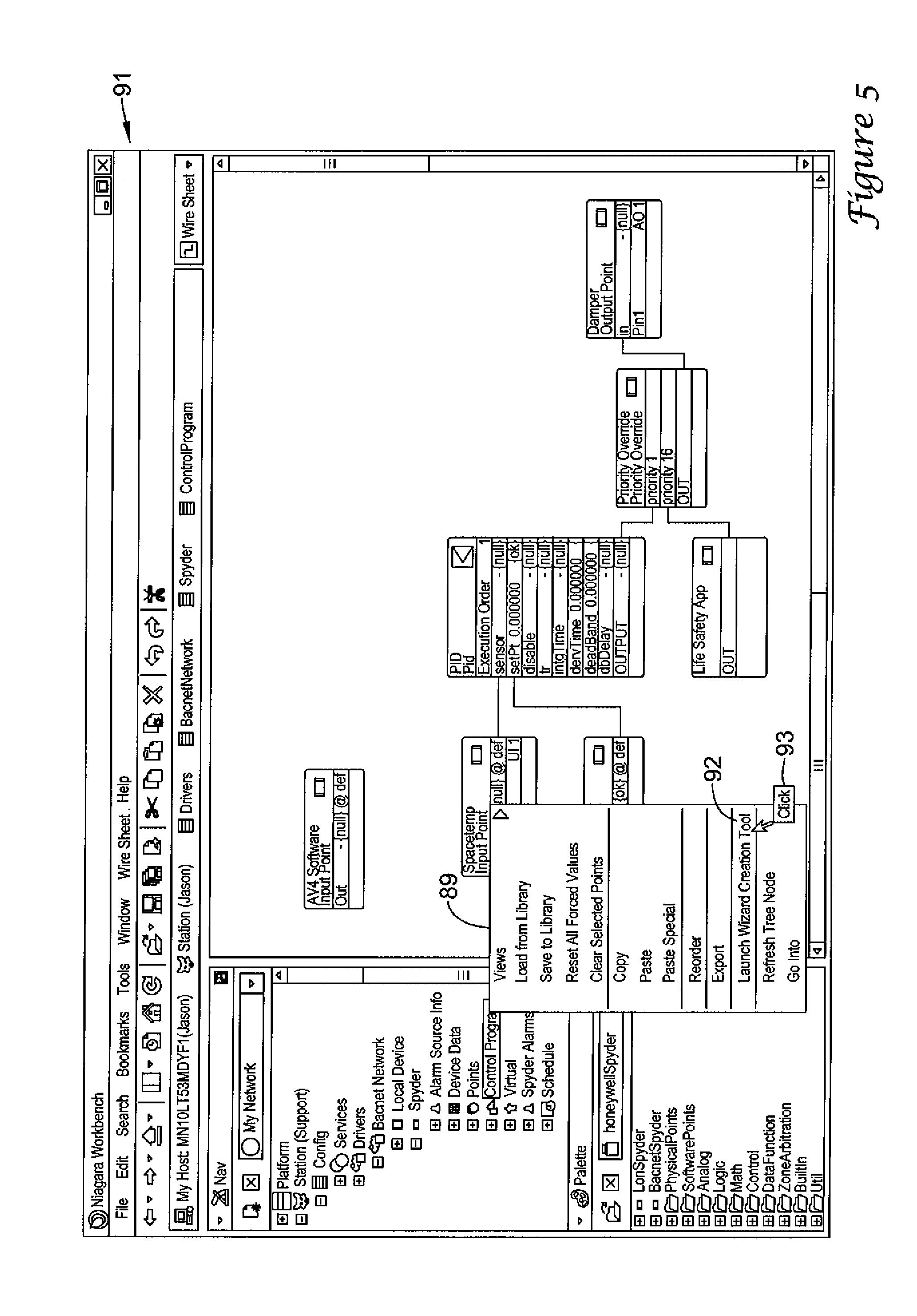 Rf Tech Woofer Wiring Wizard - Trusted Wiring Diagram