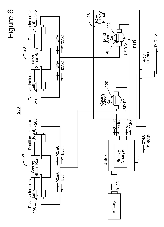 patent us20120273211