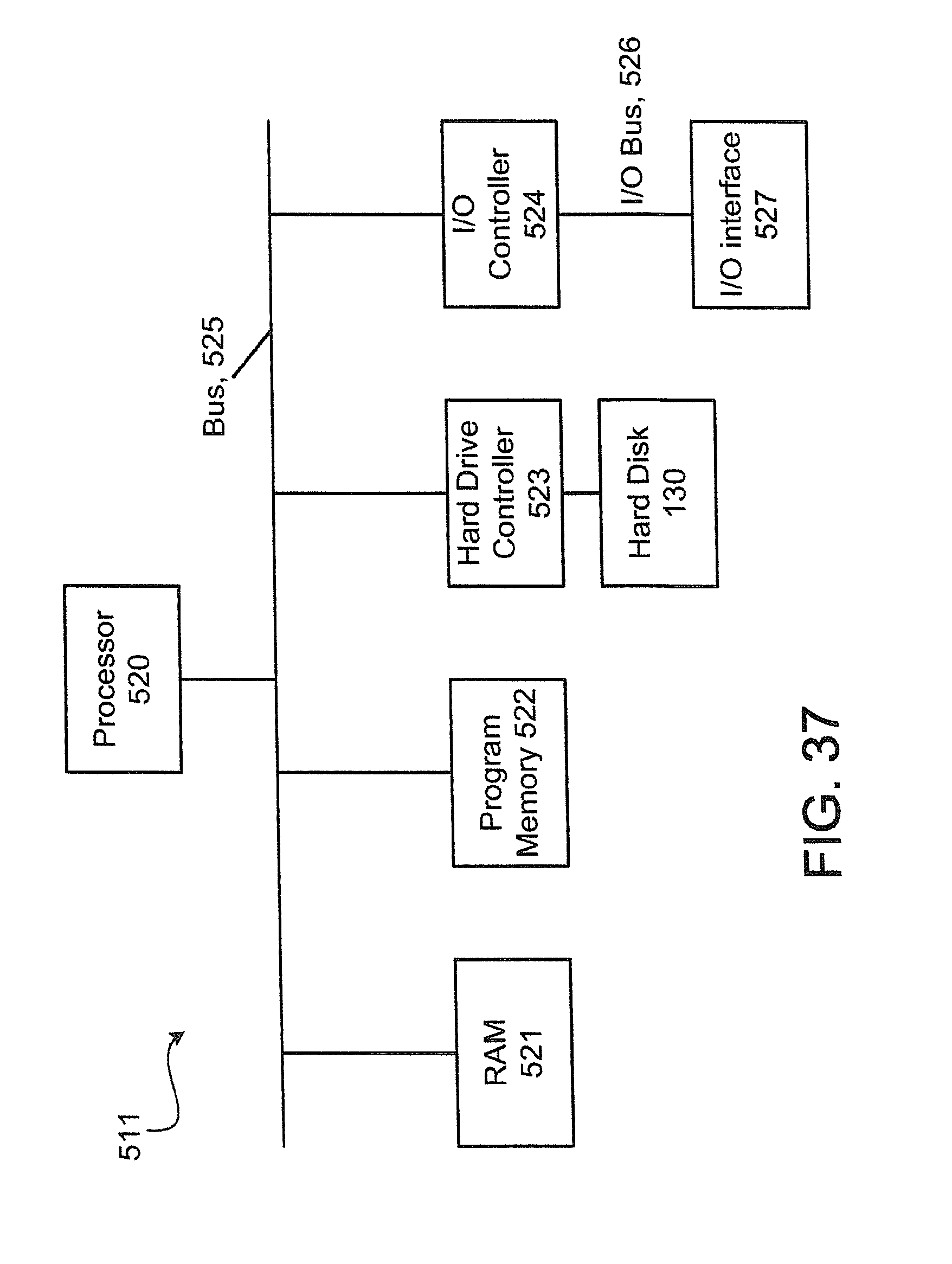 Patent us20120278047 visual bookmarks for home and for Household design method