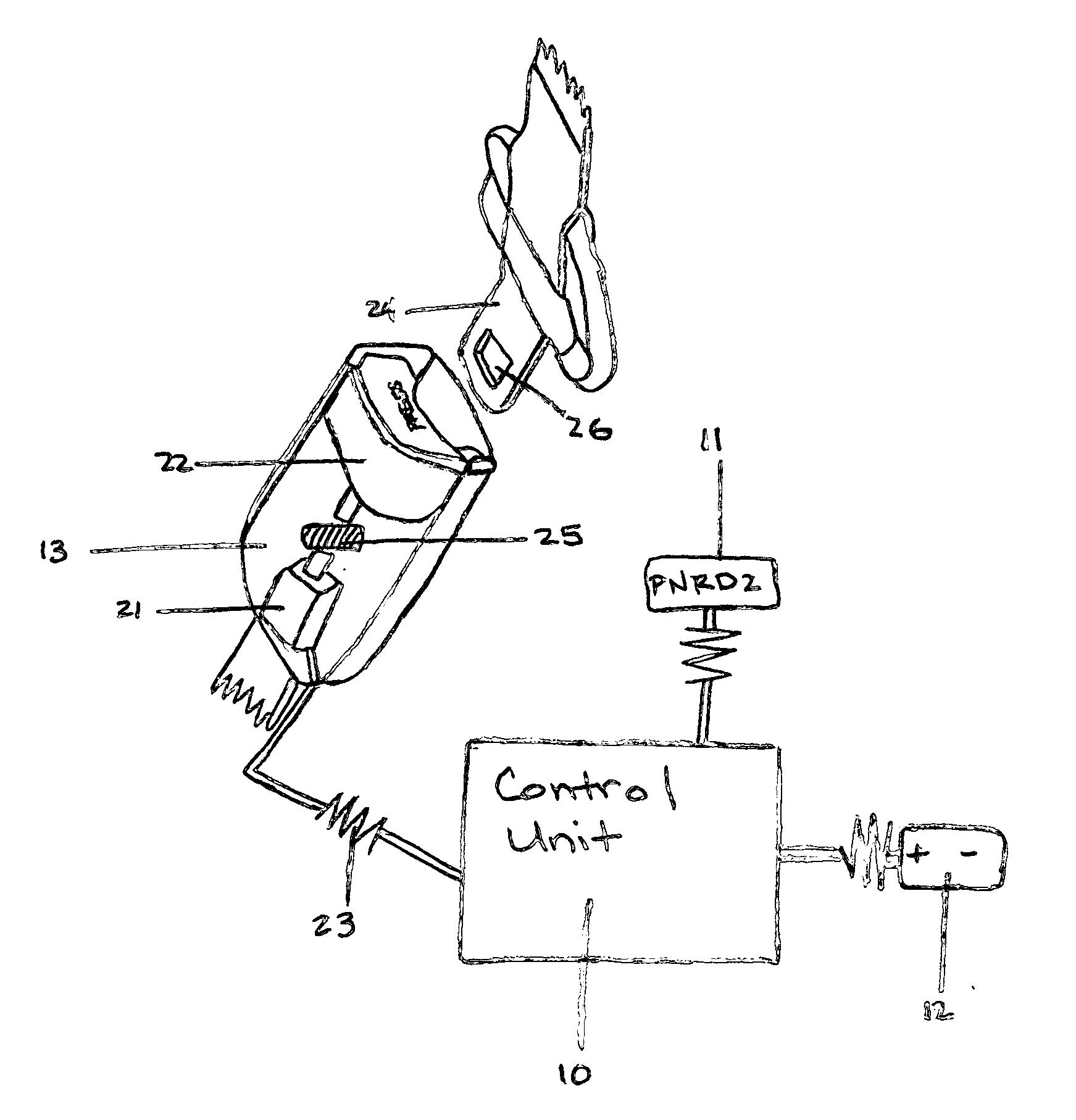 seat belt mechanism diagram html
