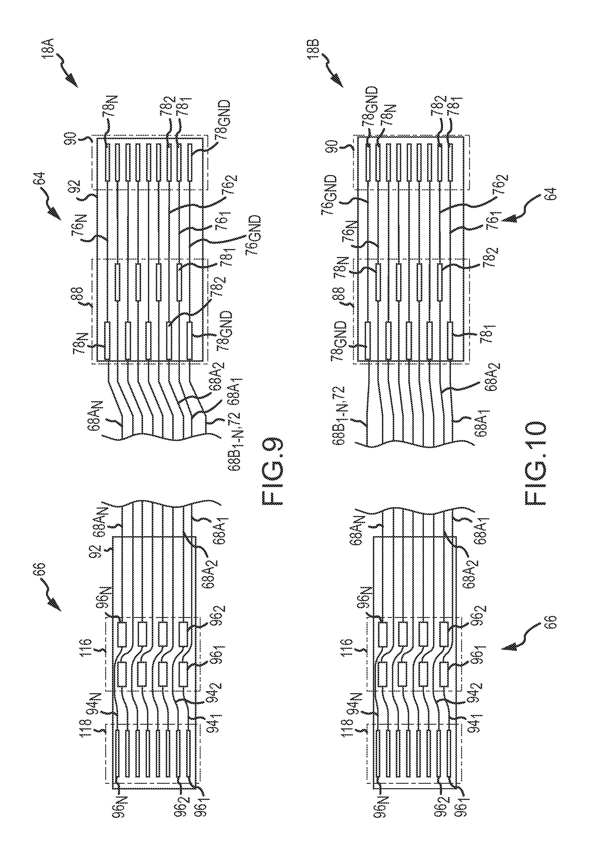 patent us20120283570