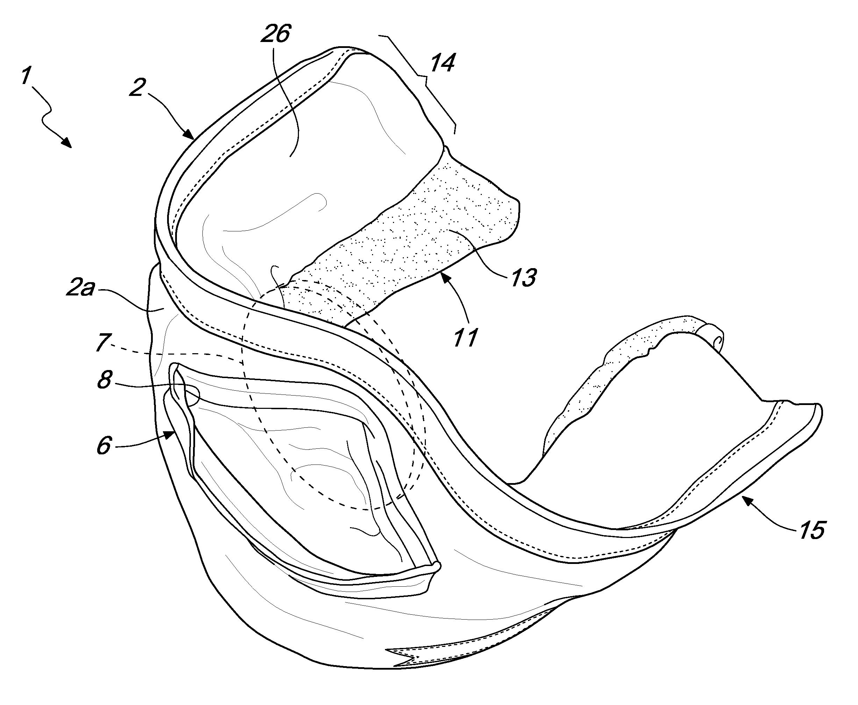 patent us20120283805