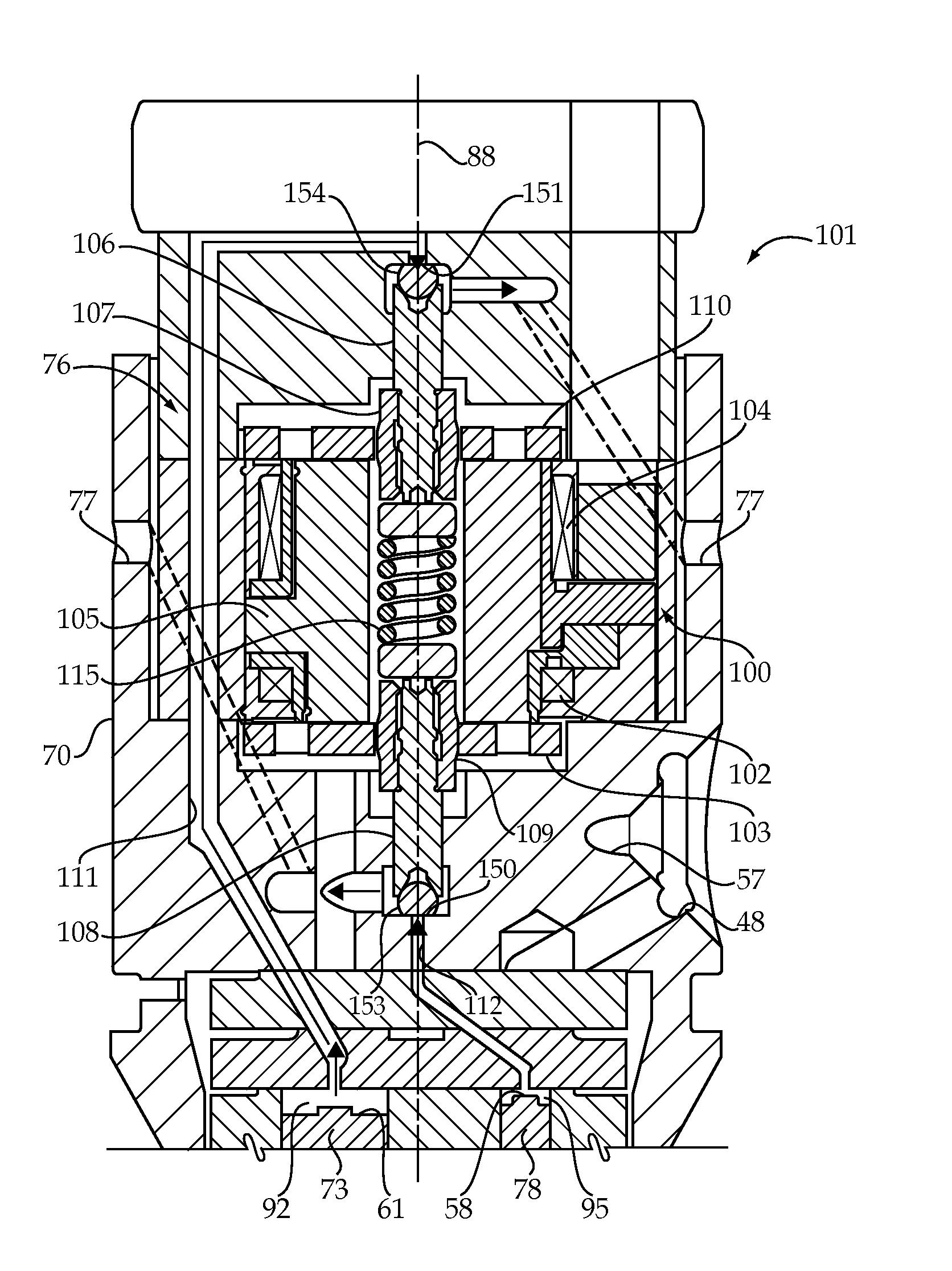 Optimax 150 Water Pump Diagram Com