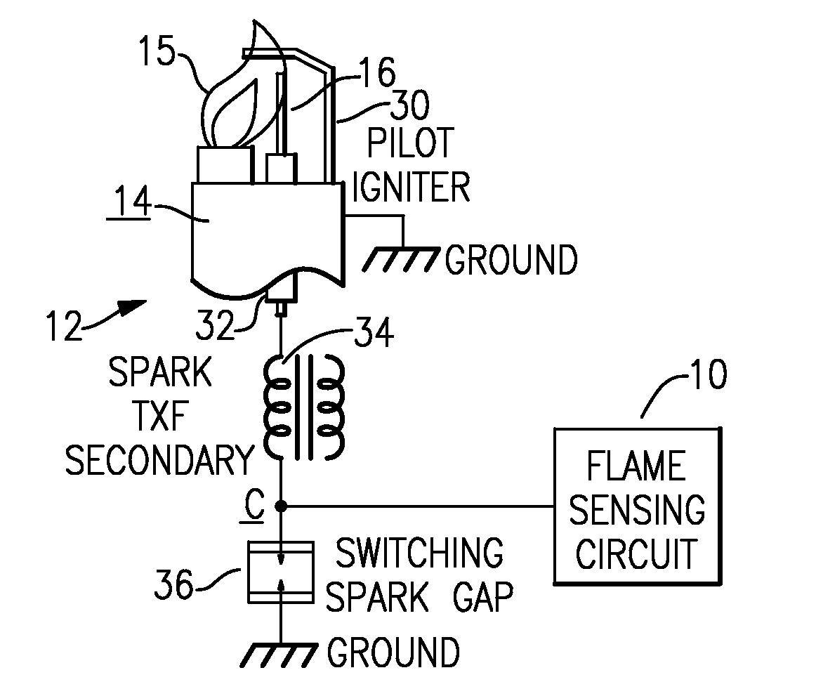 Patent Us20120288806