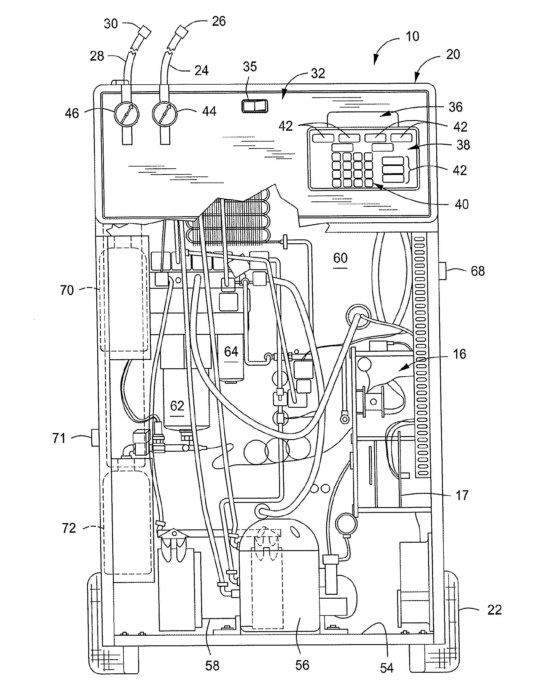 US20120291457A1 20121122 D00000 robinair 34788 wiring diagram robinair wiring diagrams collection robinair 34788 wiring diagram at aneh.co