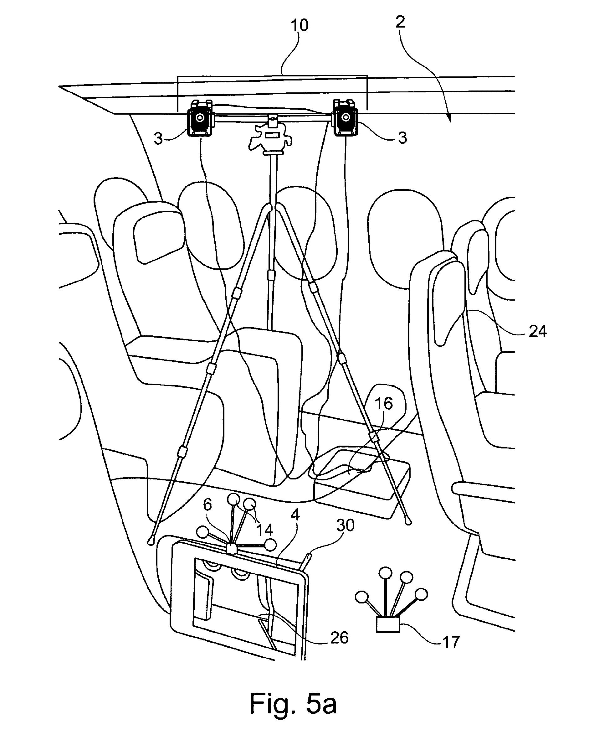 Rheostat Wiring Diagram Solidfonts – Rth2300 Wiring Diagram