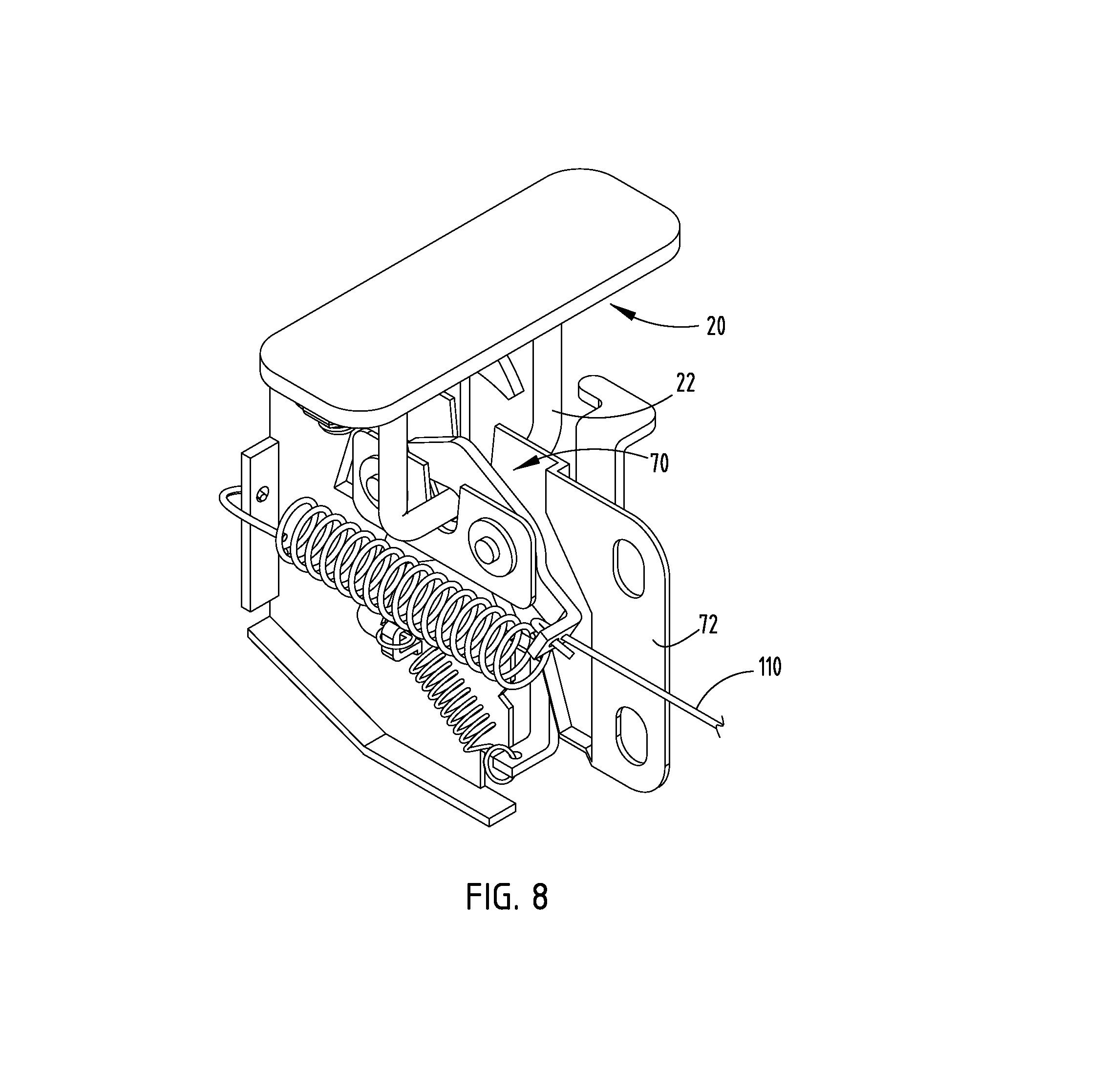 patent us20120306237