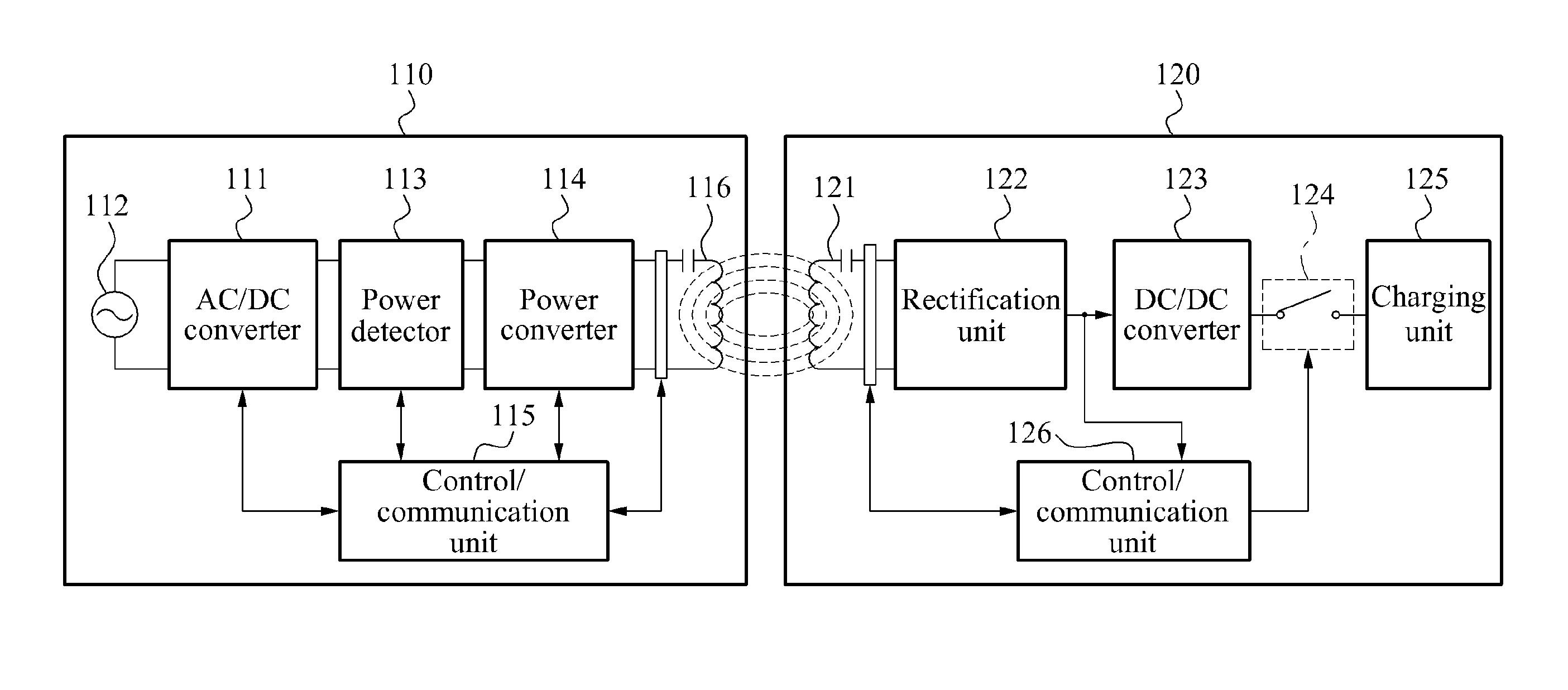 patent us20120306287