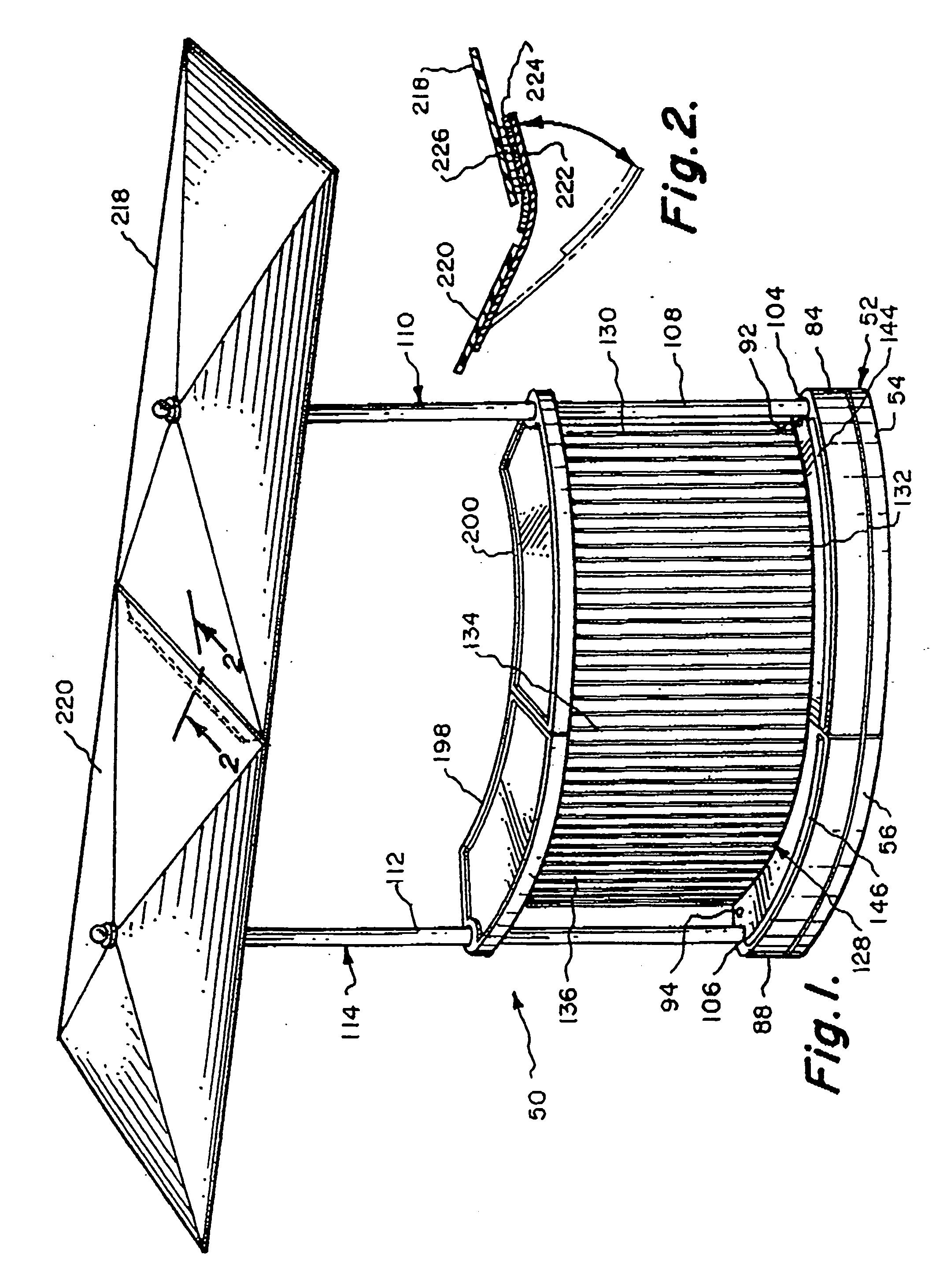 1988 Mazda Rx7 Wiring Diagram Imageresizertool Com