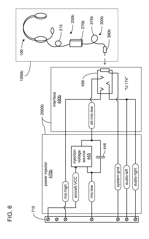 pilot headset wiring diagram - somurich.com phone headset wiring diagram #7