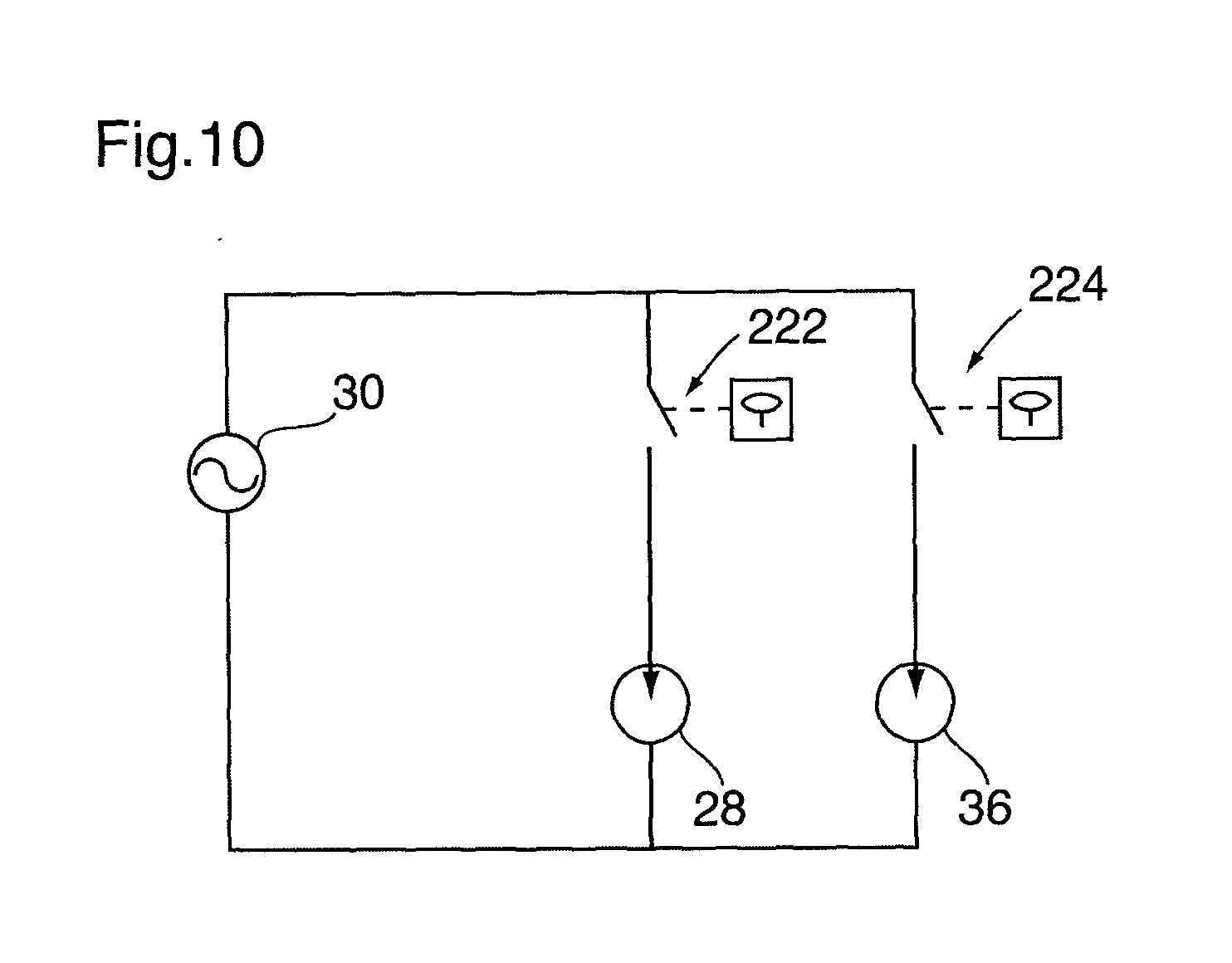 Partner Acs Wiring Diagram Not Lossing Zoeller 10 0623 30 Images Avaya System