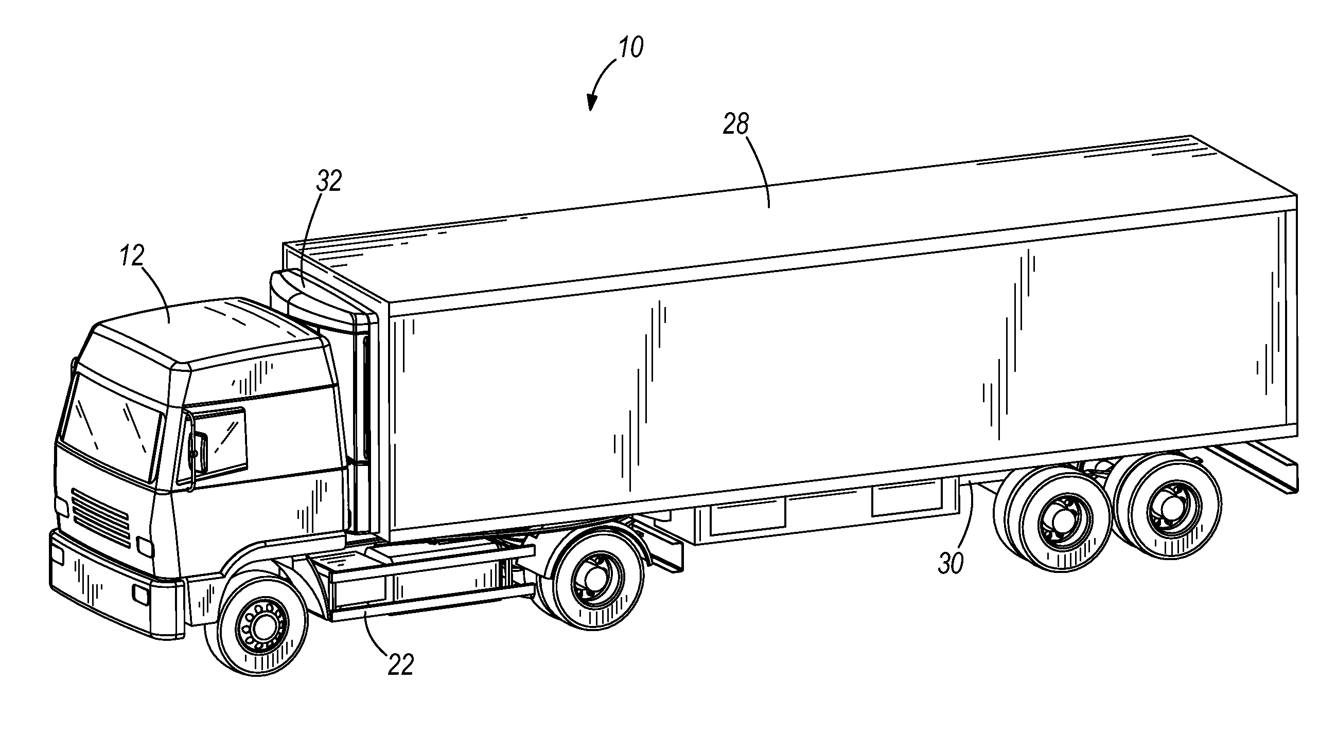 Daily Truck Inspection Forms Q68zjWZmwN7BuMRVgNgQCgFMJ 7C977EYItorawB8Vy6g additionally Detroit Diesel Vgtegr in addition Semi Truck Axle Diagrams further Watch further A Truck Engine. on semi truck inspection diagram