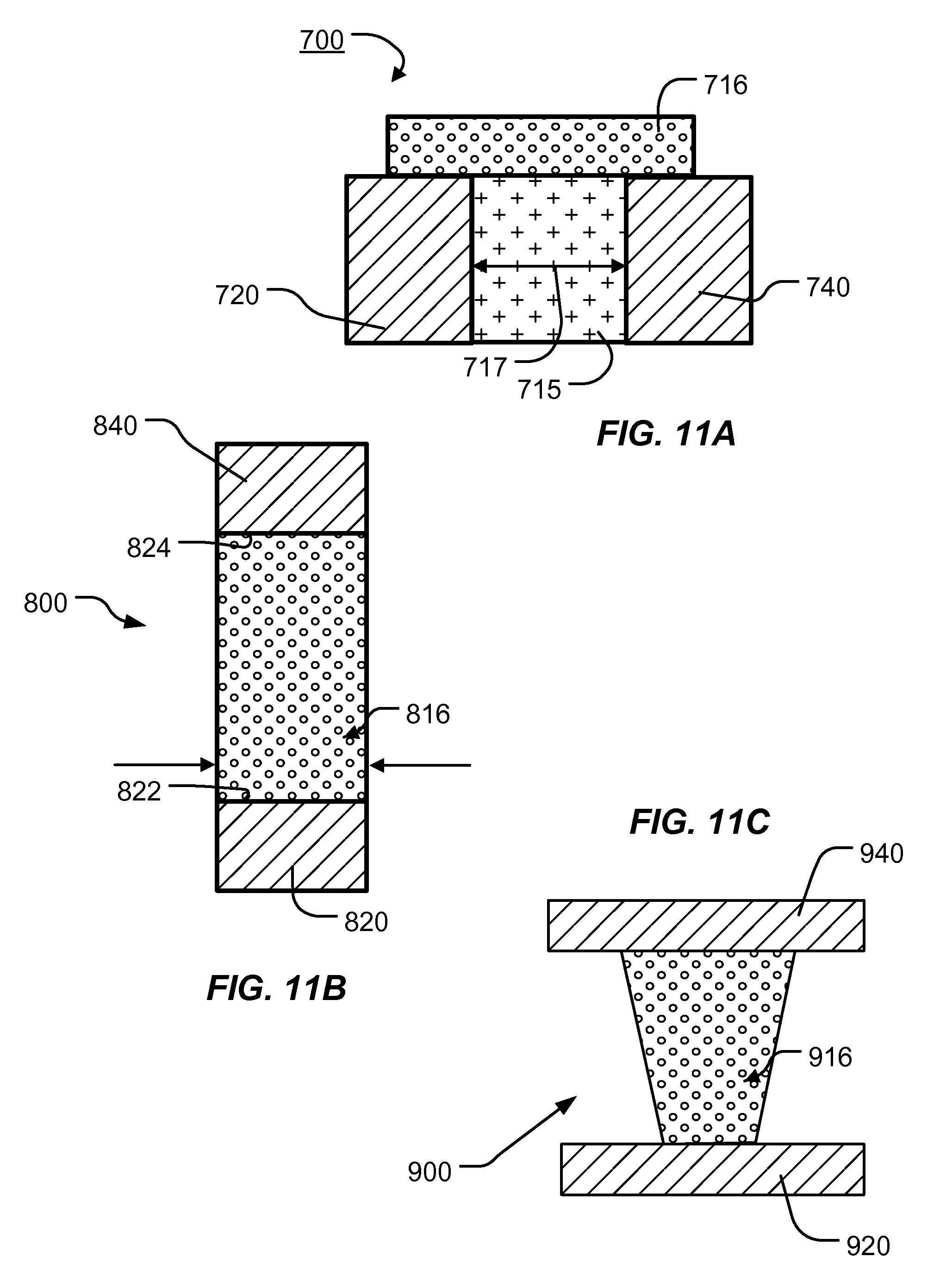 patent us20120326265