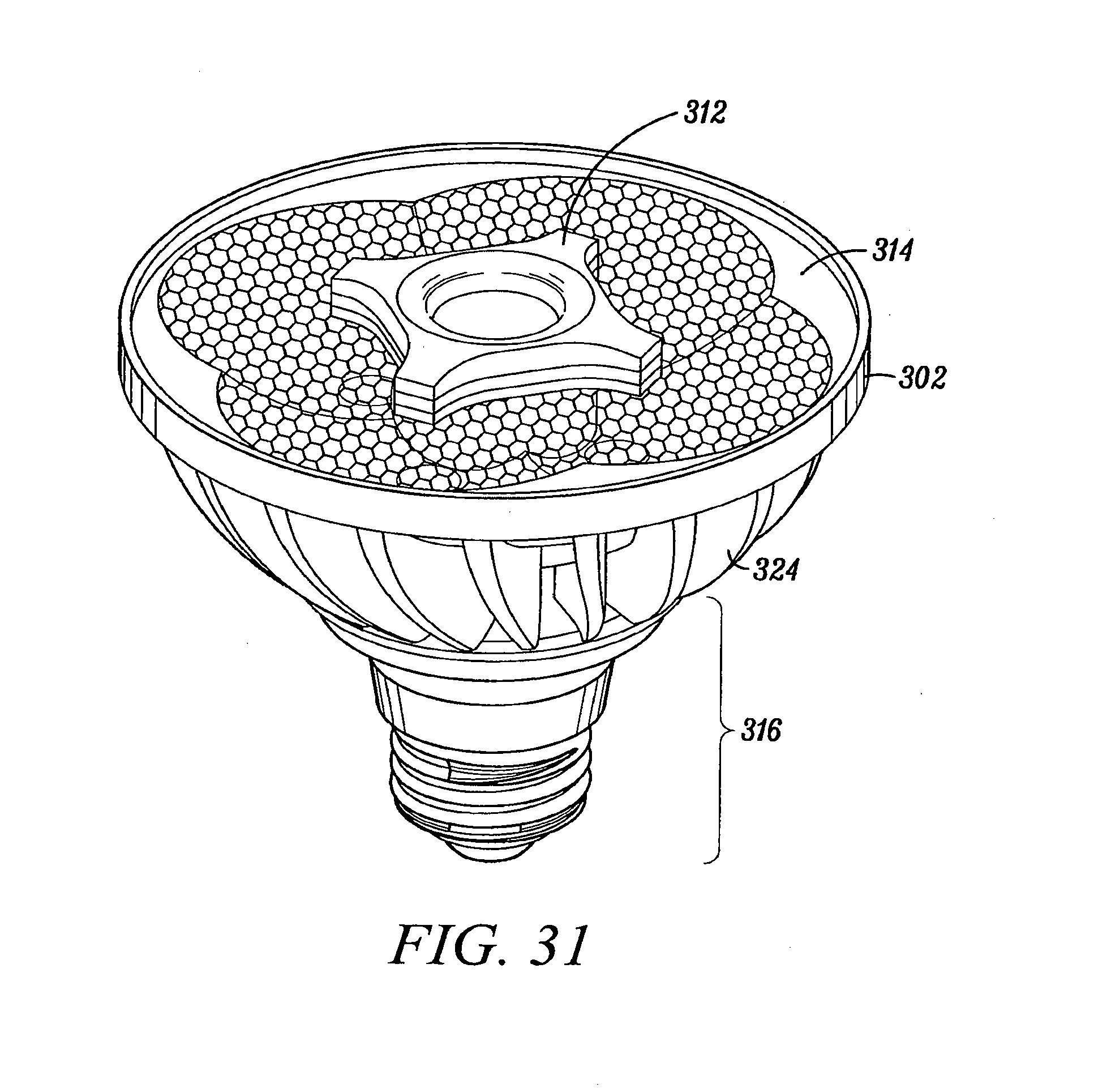 patent us20120327670