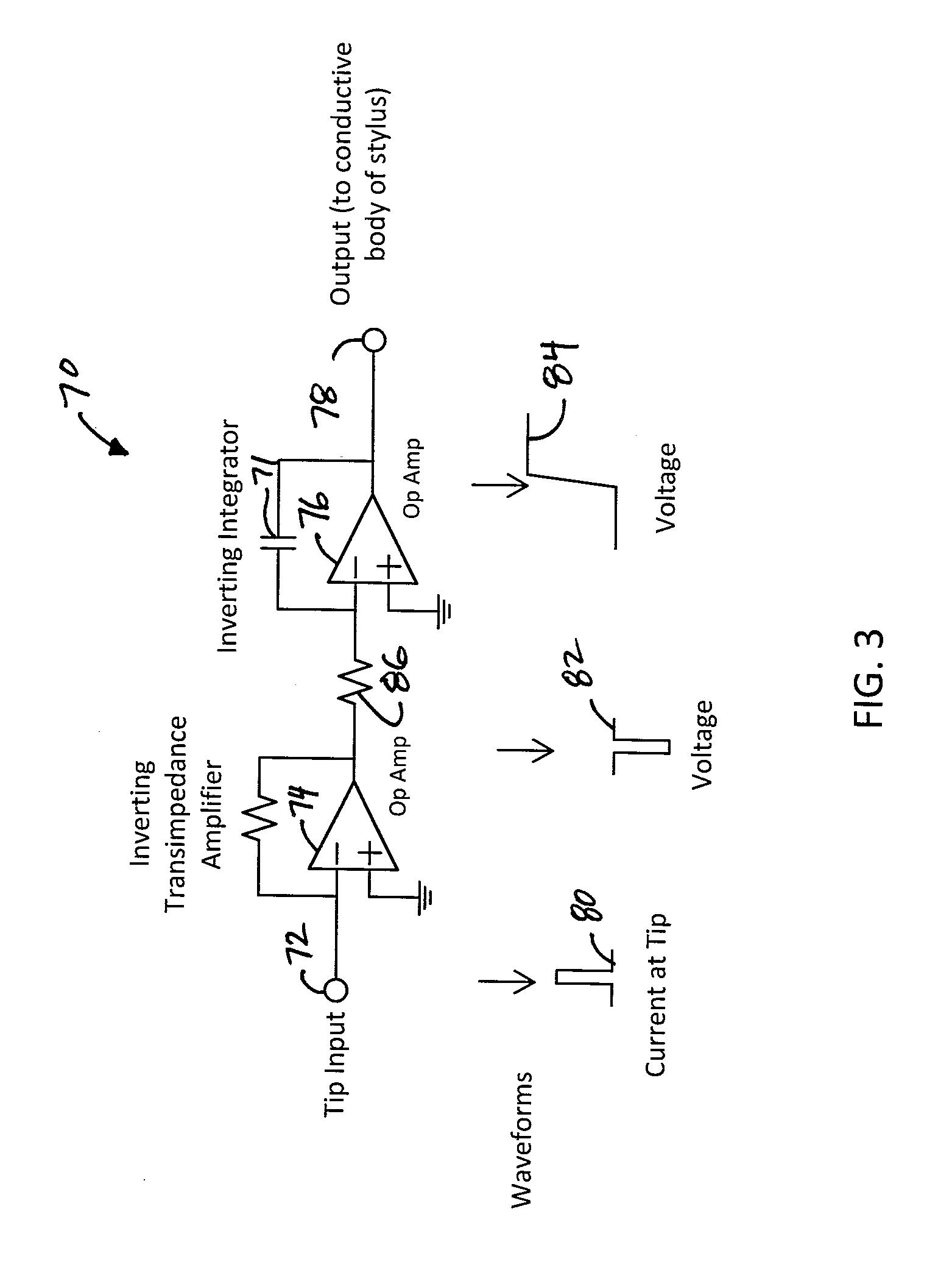 patent us20130002606