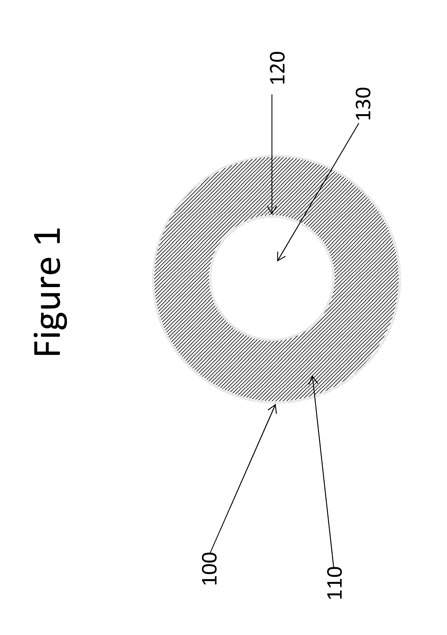 Patent US20130016022 - Hollow Core Coaxial Cables and Methods of ...