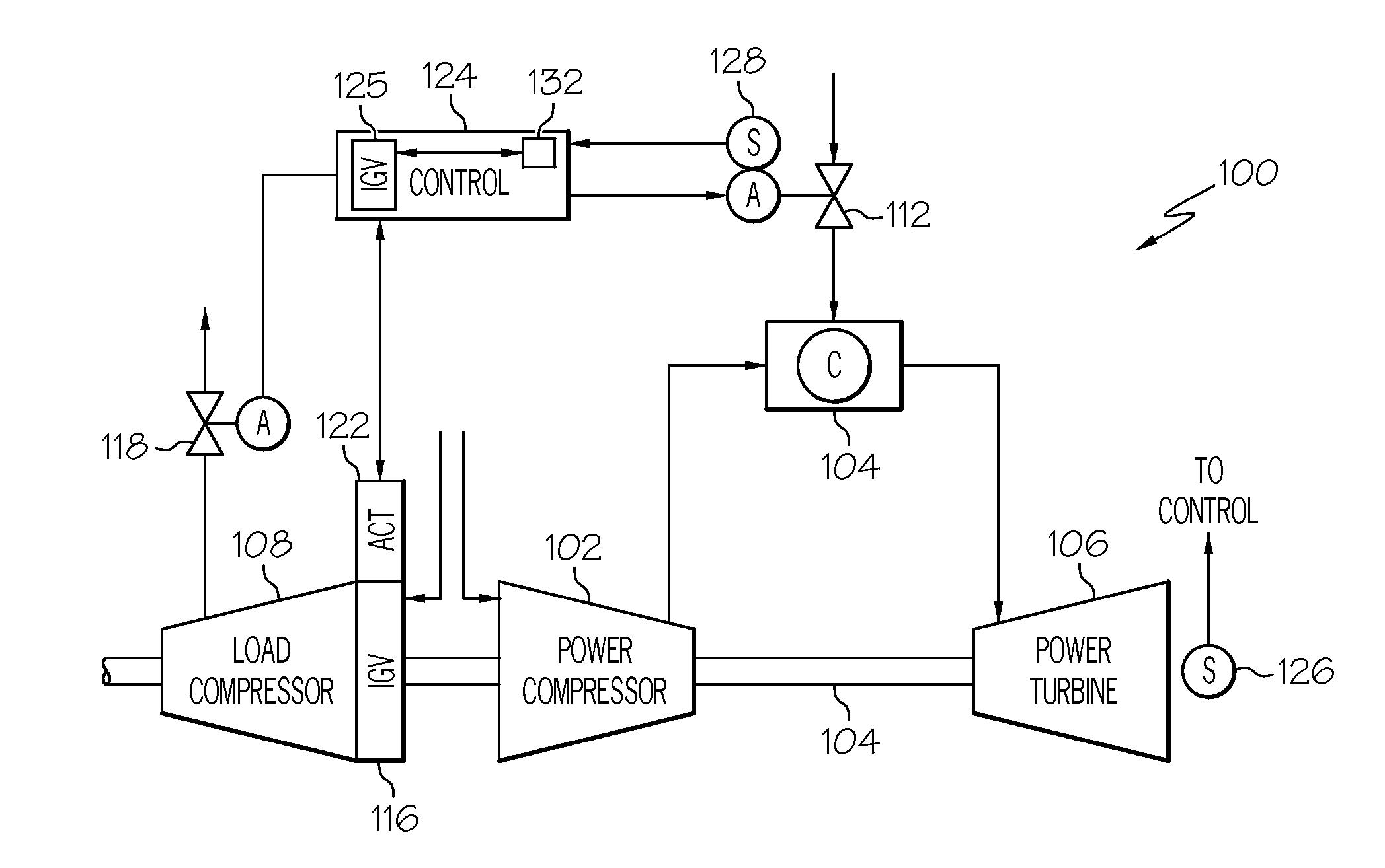 patent us20130019606