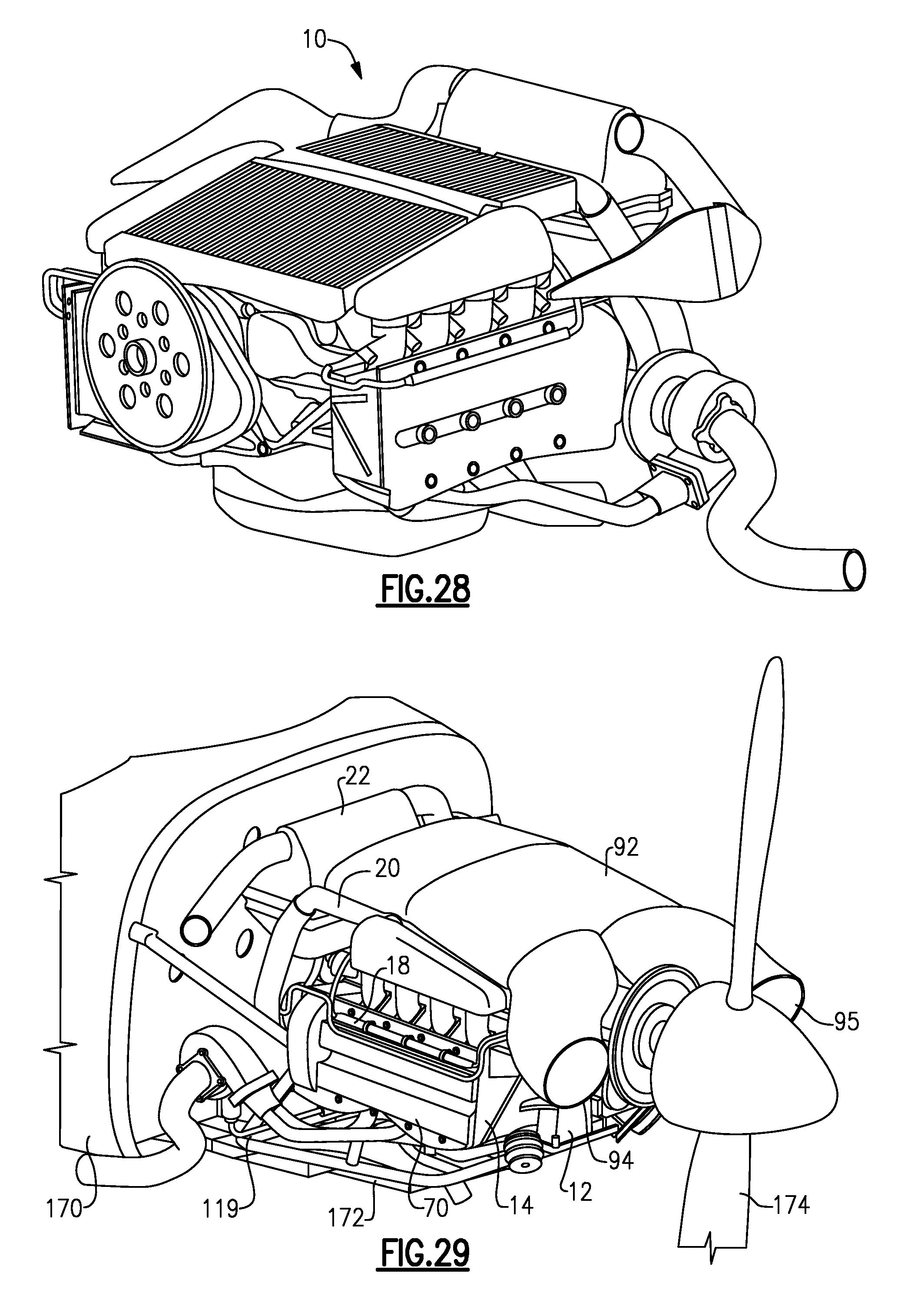 mercruiser fuel injection wiring diagram  diagram  auto