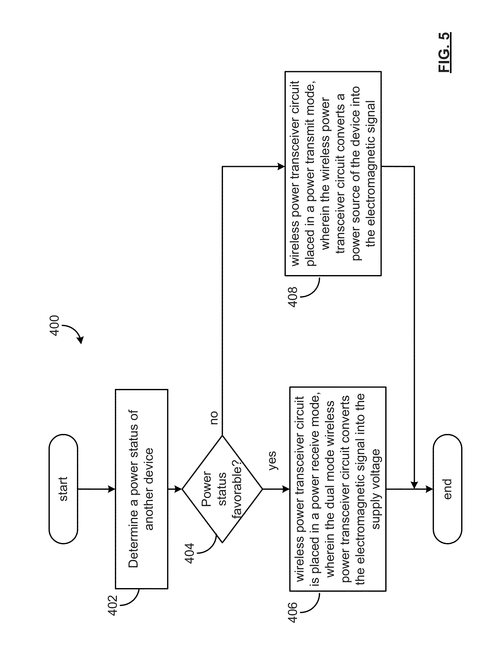 Patent Us20130026981 Dual Mode Wireless Power Google Patents Capacitive Coupling Drawing