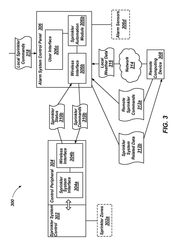 patent us20130035774