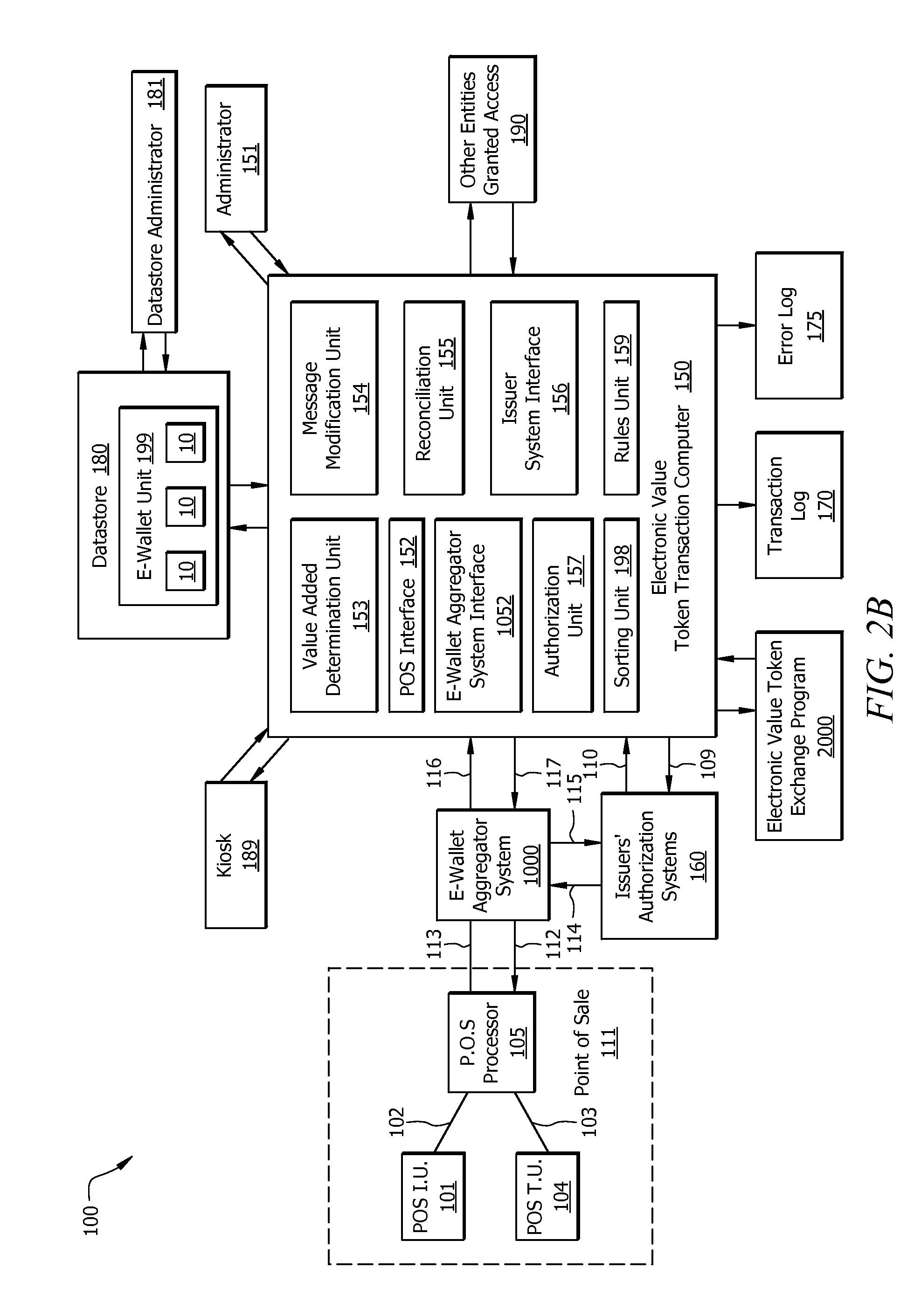 2005 Mercury Monterey Vacuum Diagram Trusted Wiring Vauxhall Diagrams Data Base 1957 Montclair