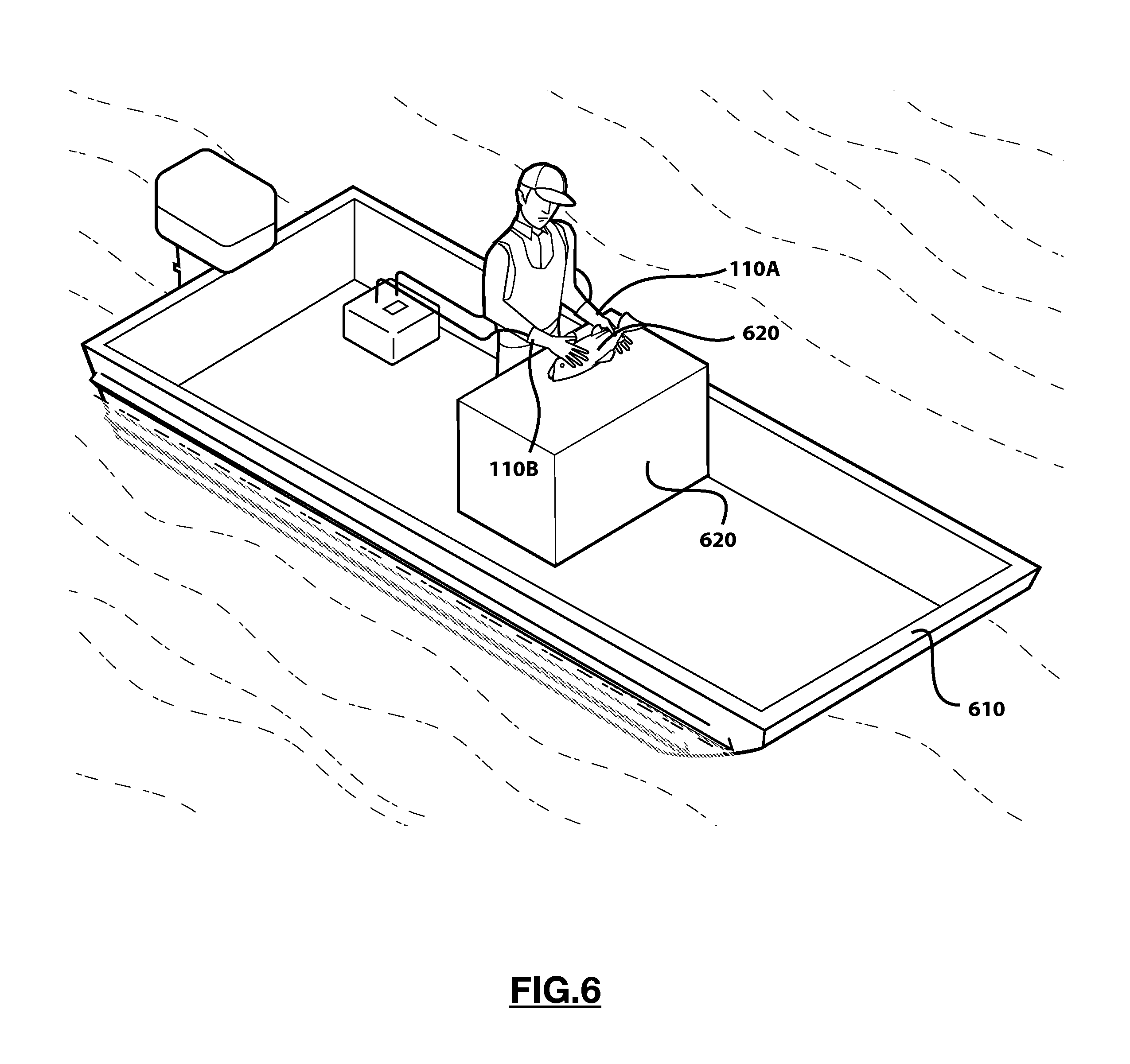 Wiring Diagrams For Electrofishing Boats Readingrat Net
