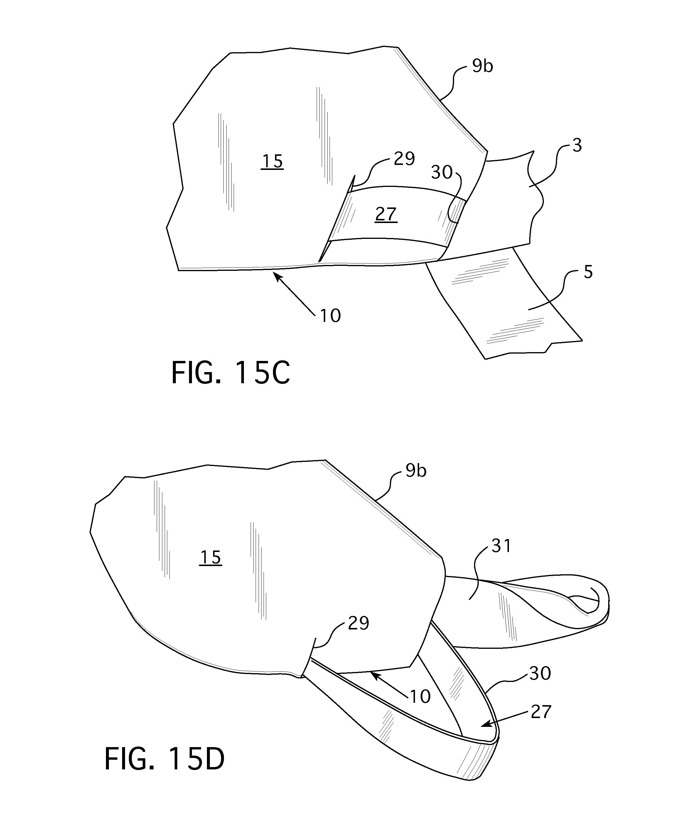 patent us20130037347