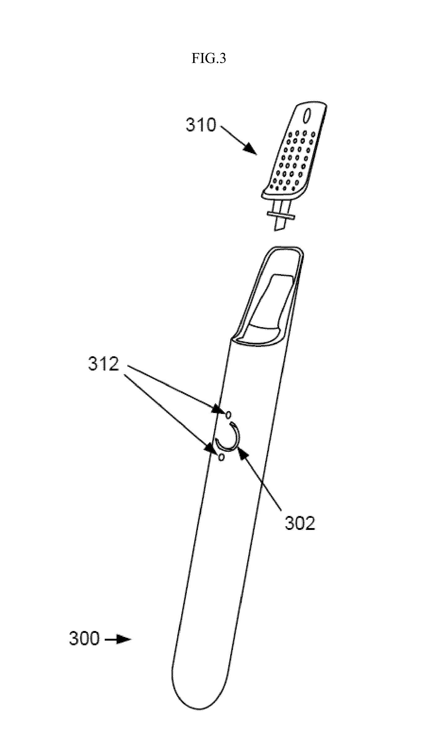 patente us20130042865
