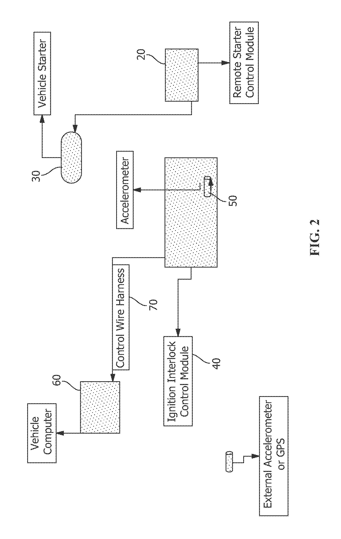 patent us20130048403