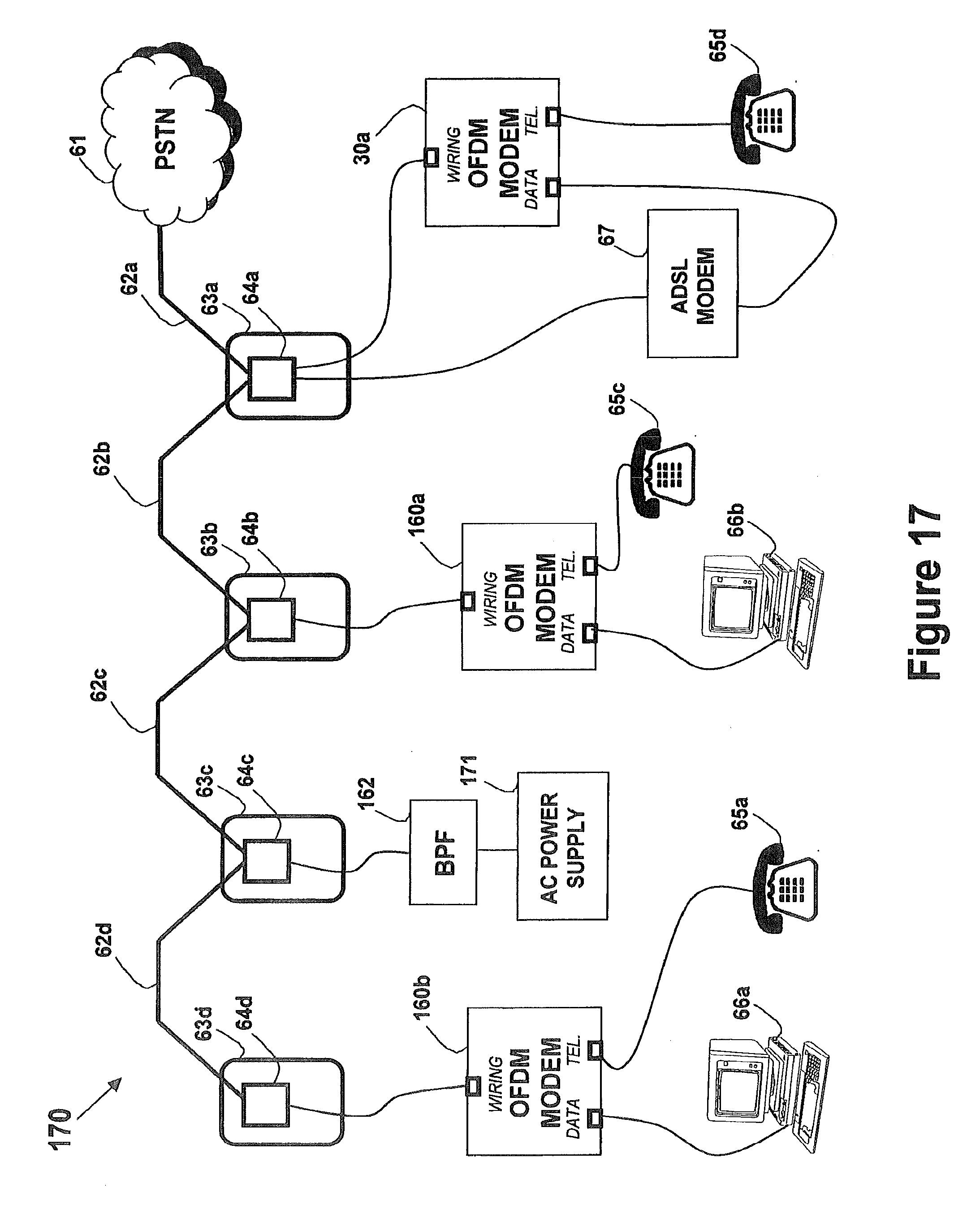 patente us20130051404