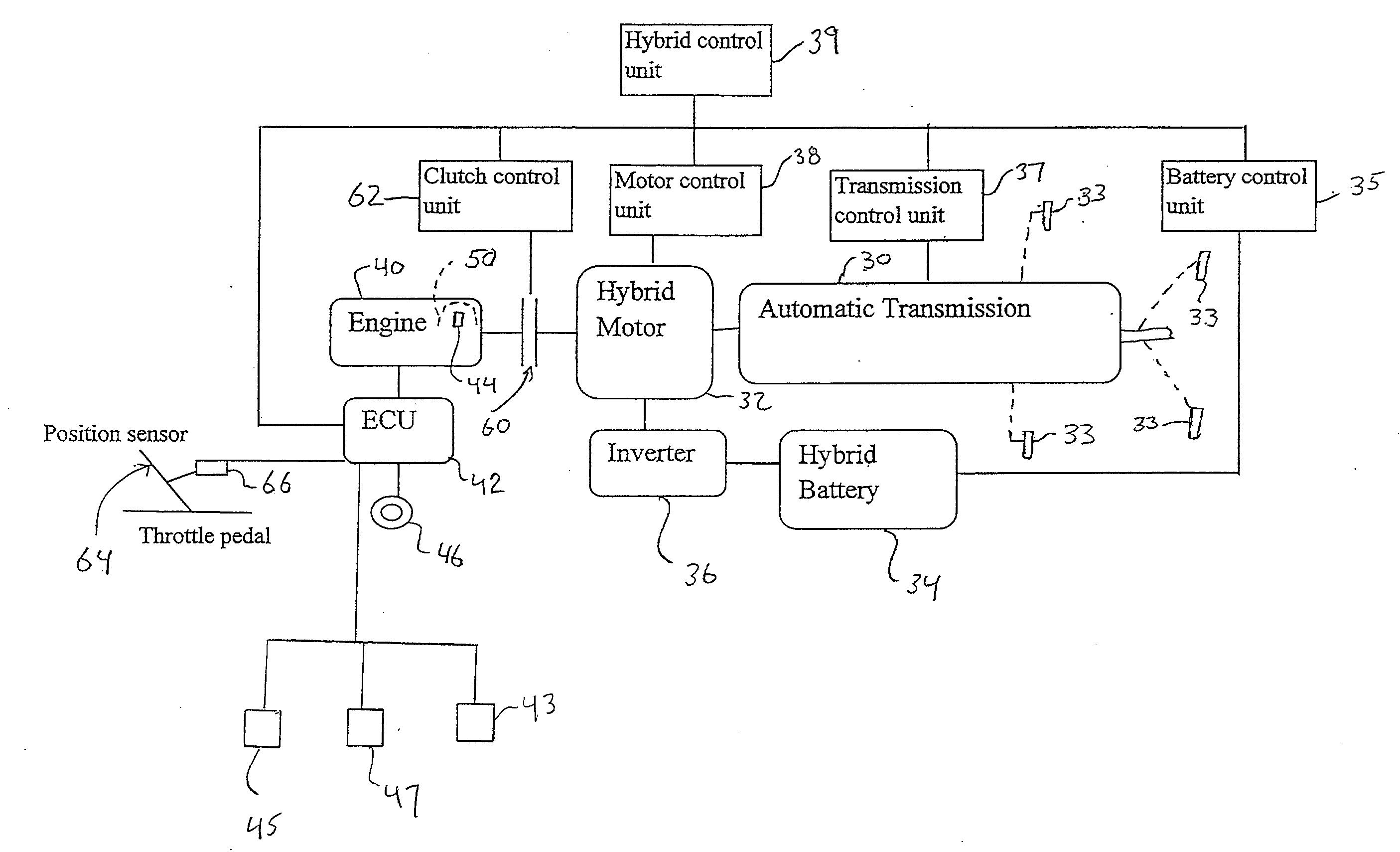 Patent Us20130053213