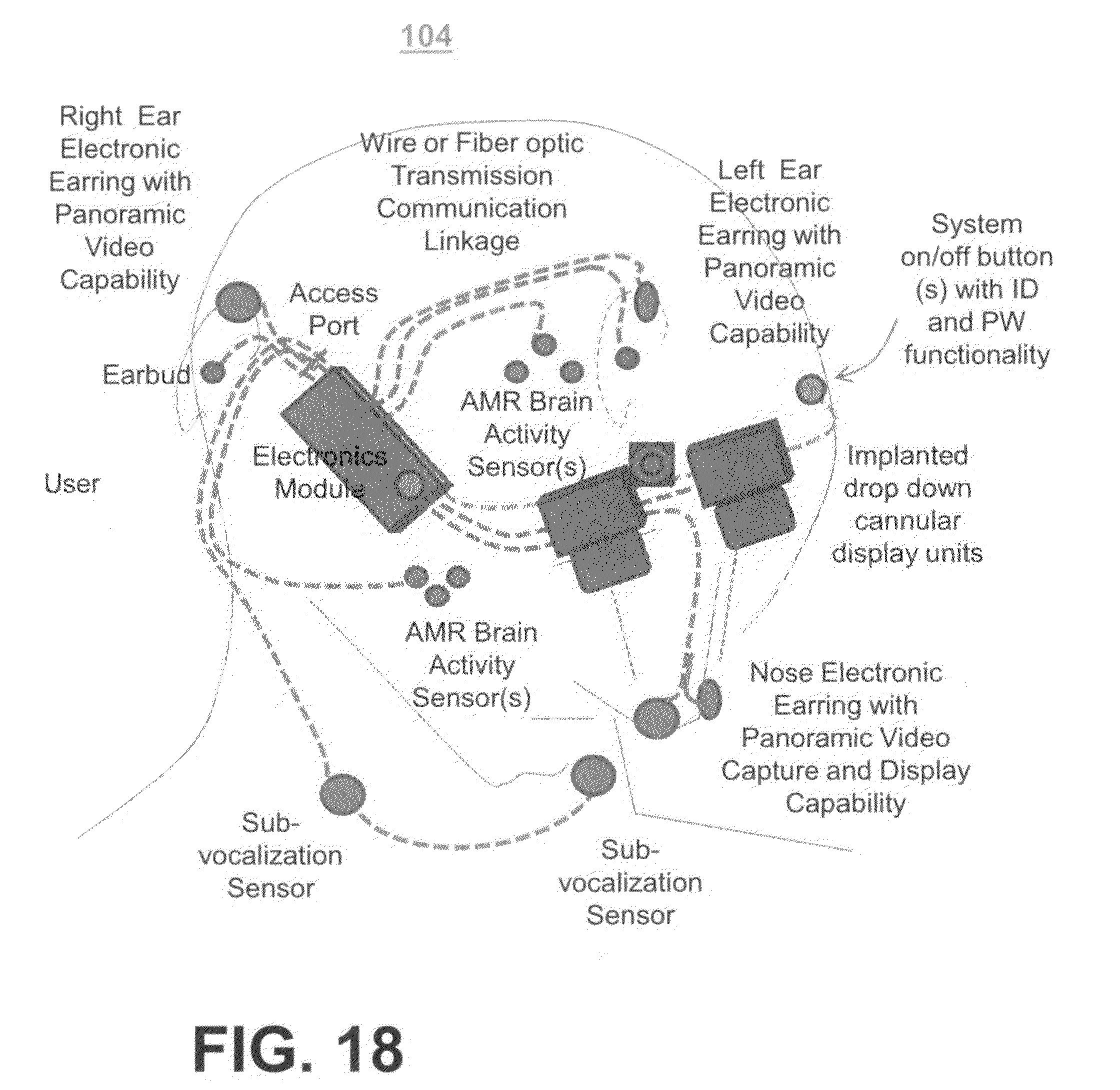 Us20130063550 Human Environment Life Logging Christmas Tree Light Wiring Diagram Caroldoey Patent Drawing