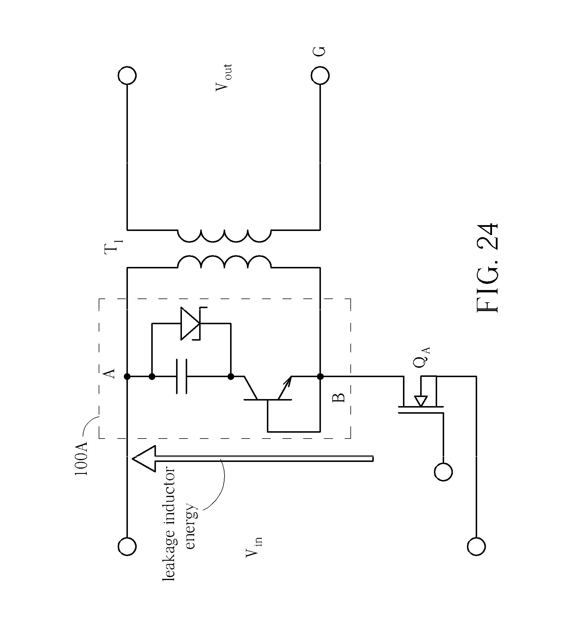 patent us20130063852