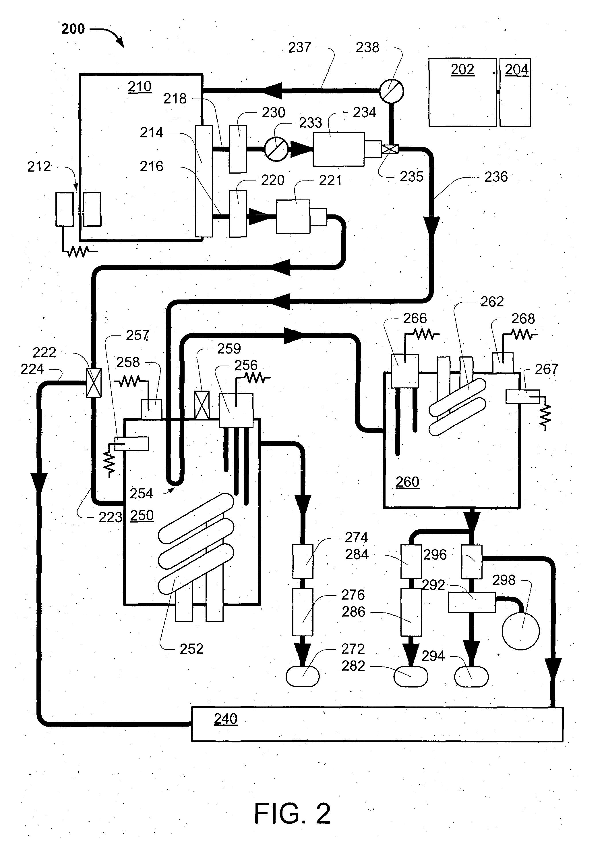 patent us20130068012