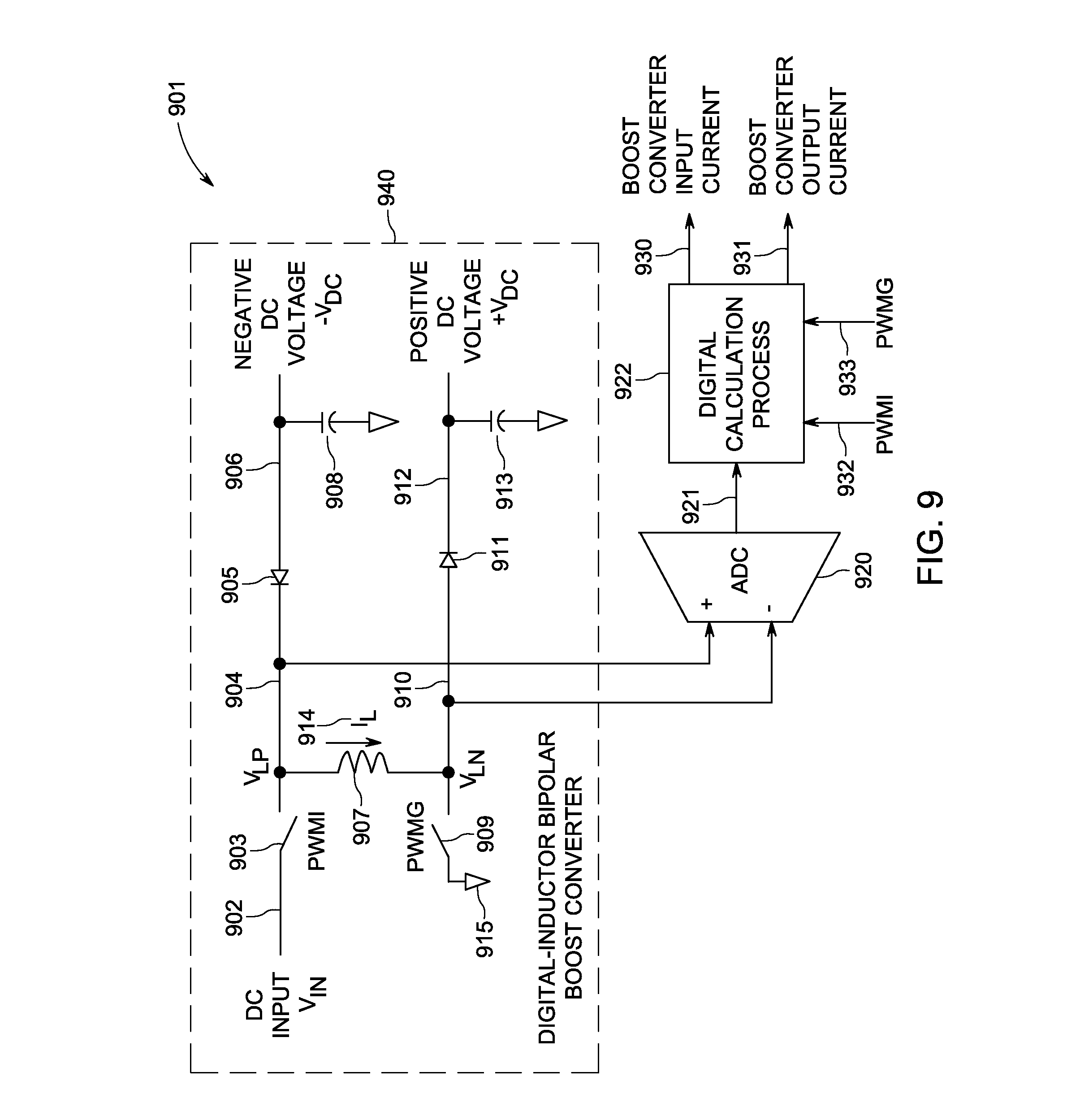 patent us20130070494 - photovoltaic module-mounted ac inverter