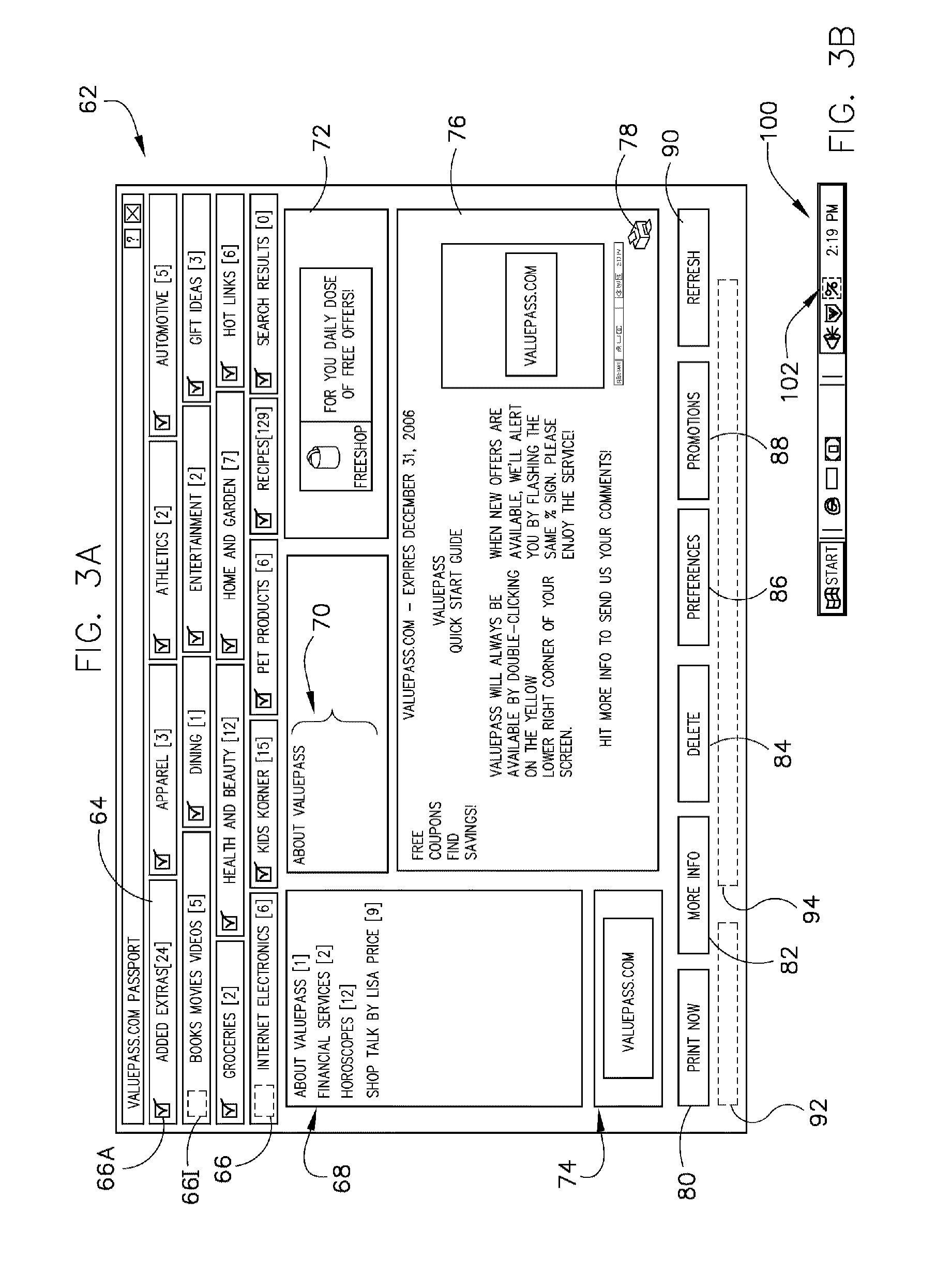 Patent Us20130073377 Mobile Device System And Method Providing 3d Datatool 3 Wiring Diagram Drawing