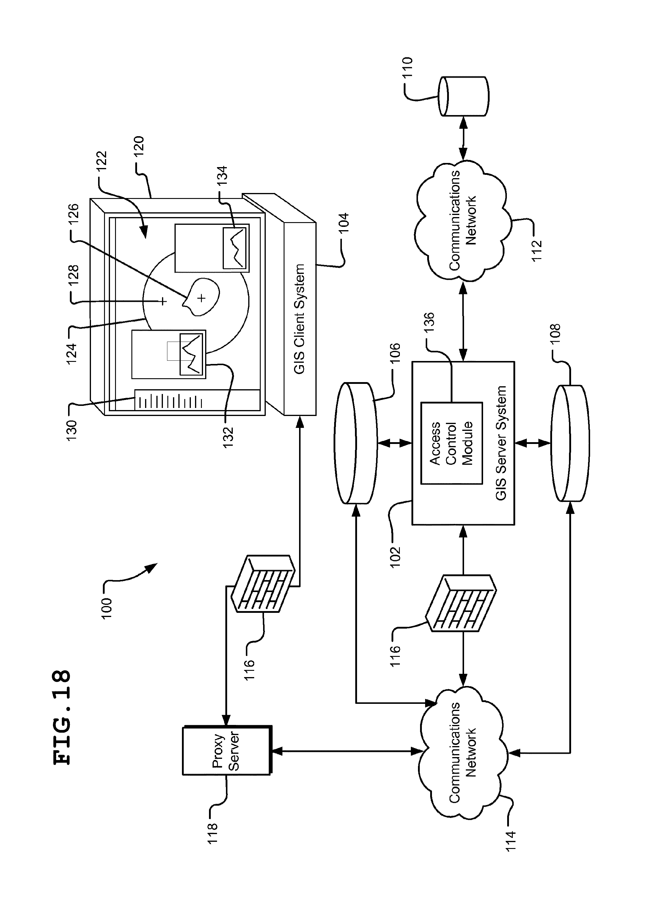 slick magneto wiring diagram slick magneto installation