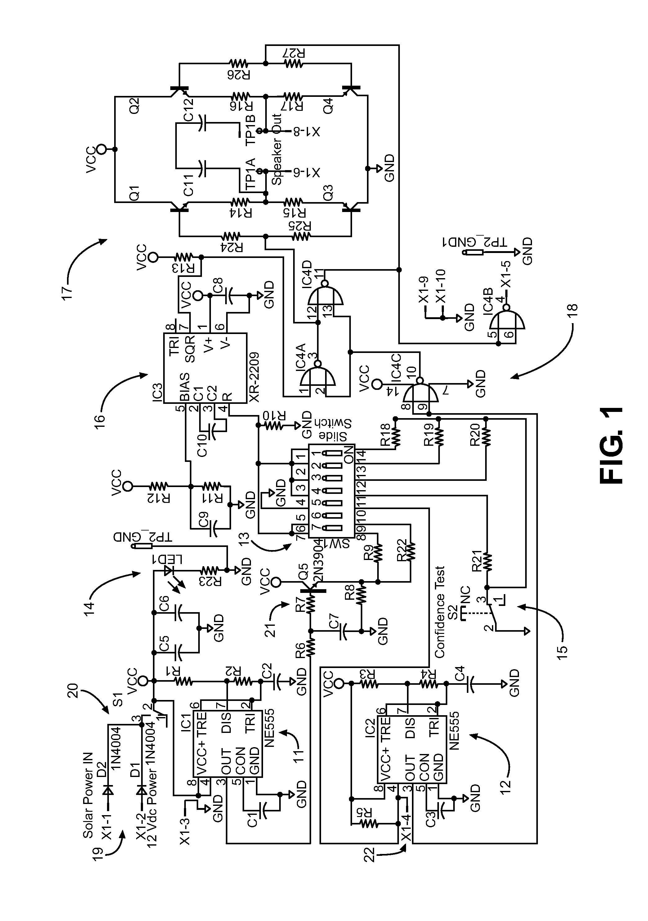 Gmc Envoy Denali As Well Peterbilt 379 Wiring Diagram On 1996 Gmc