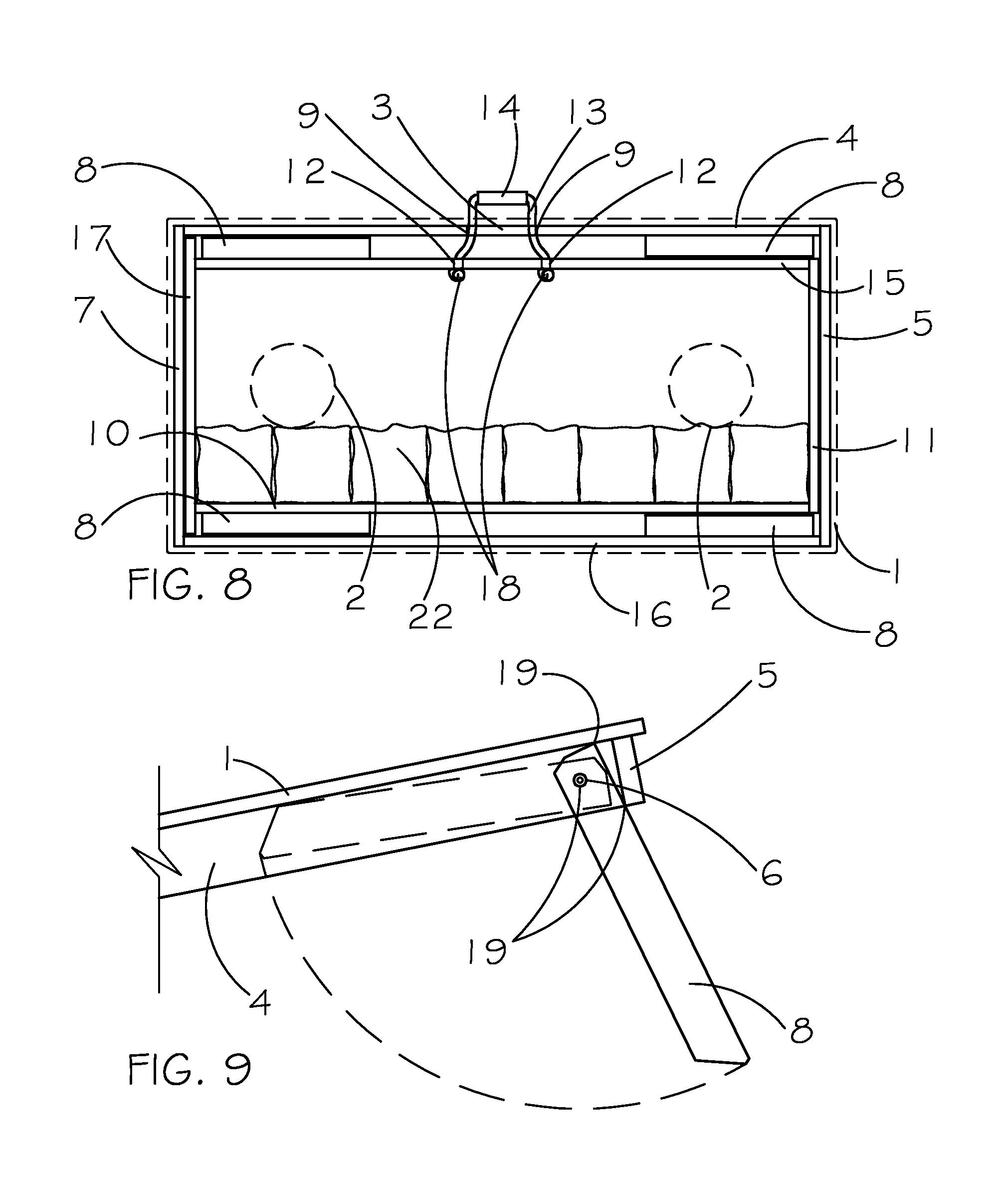 patent us20130082442