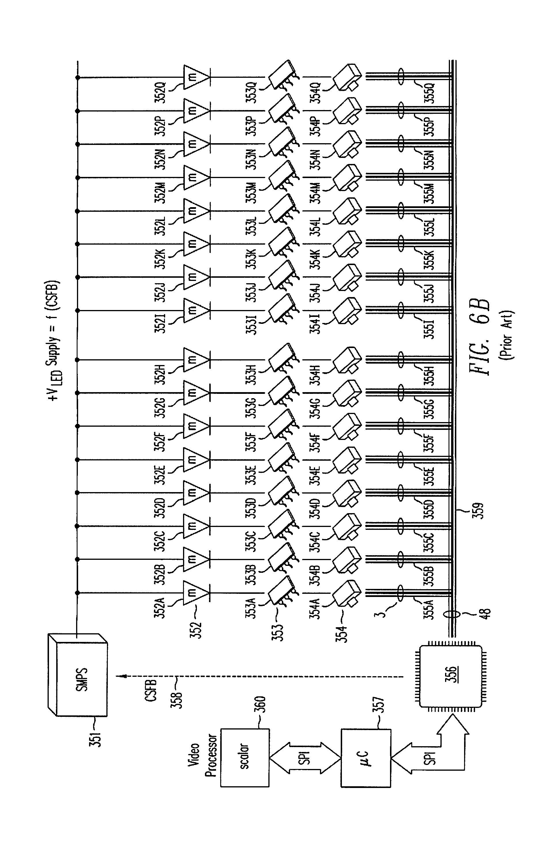 patent us20130082609