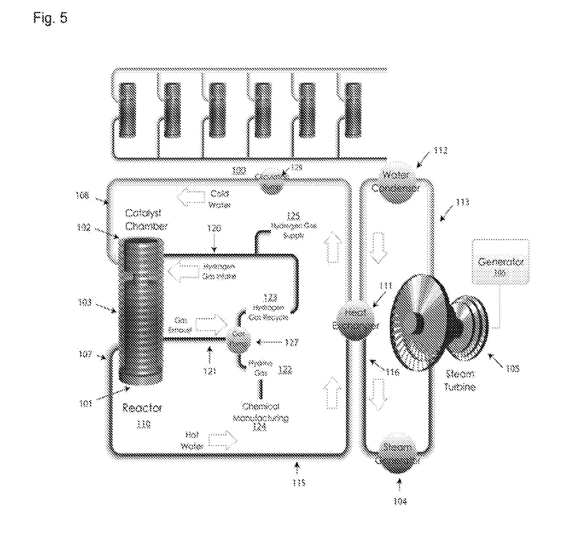 patent us20130084474