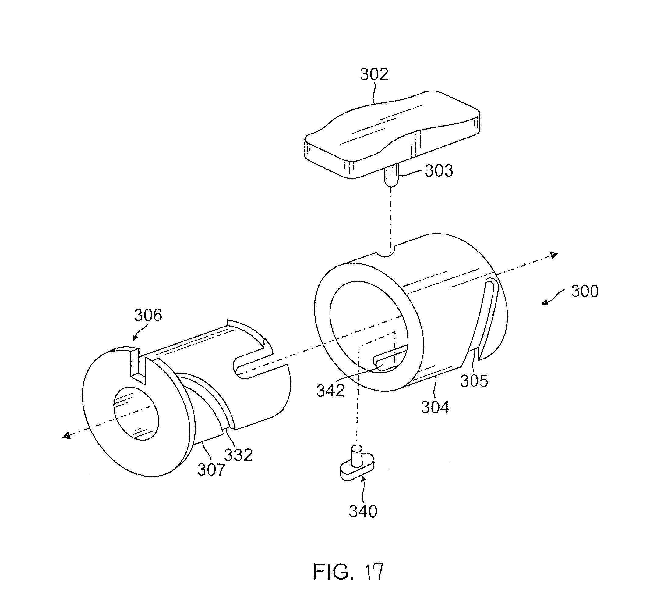 patente us20130085360 - mapping catheter with spiral electrode assembly