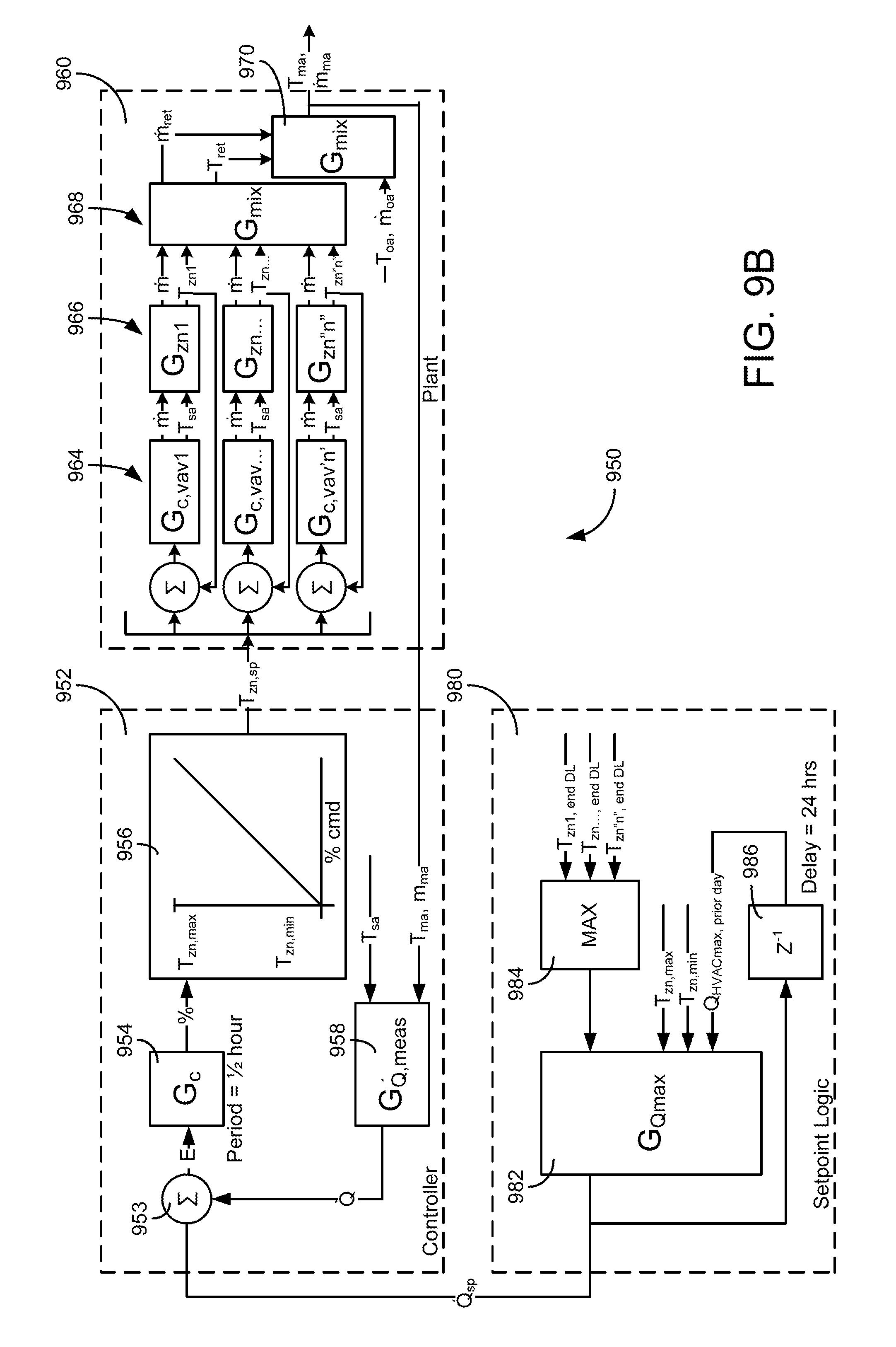patent us20130085614