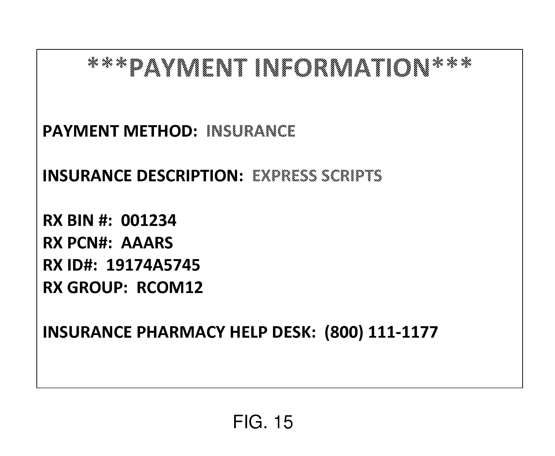 Express Scripts Pharmacy Help Desk Ayresmarcus