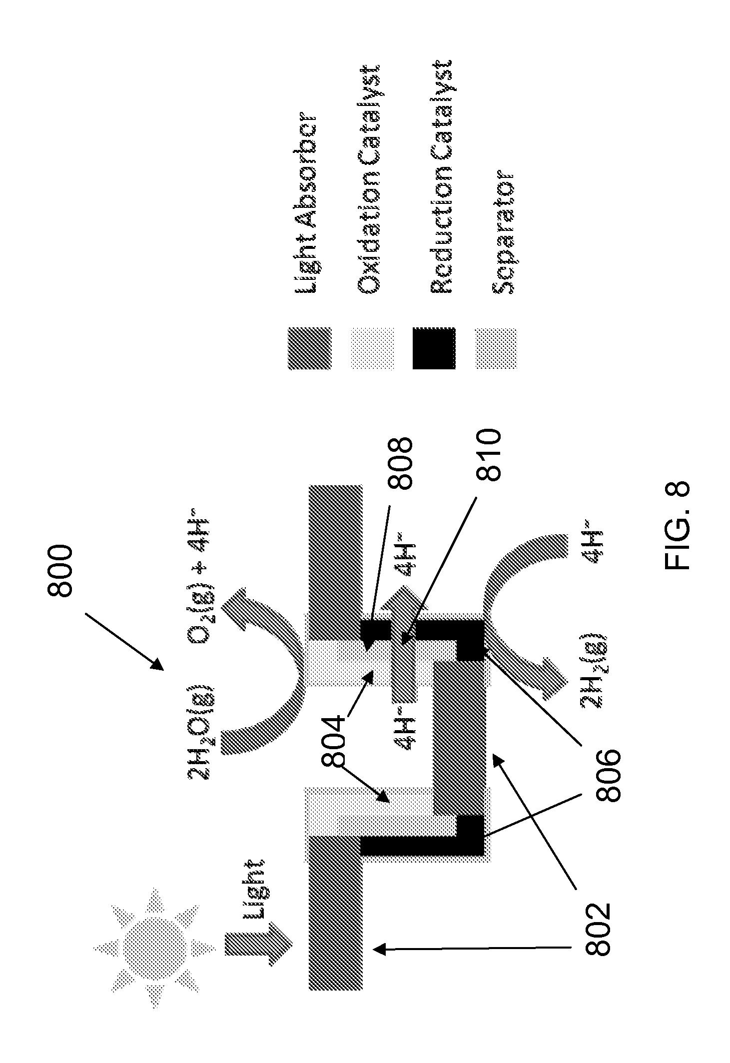 patent us20130092549