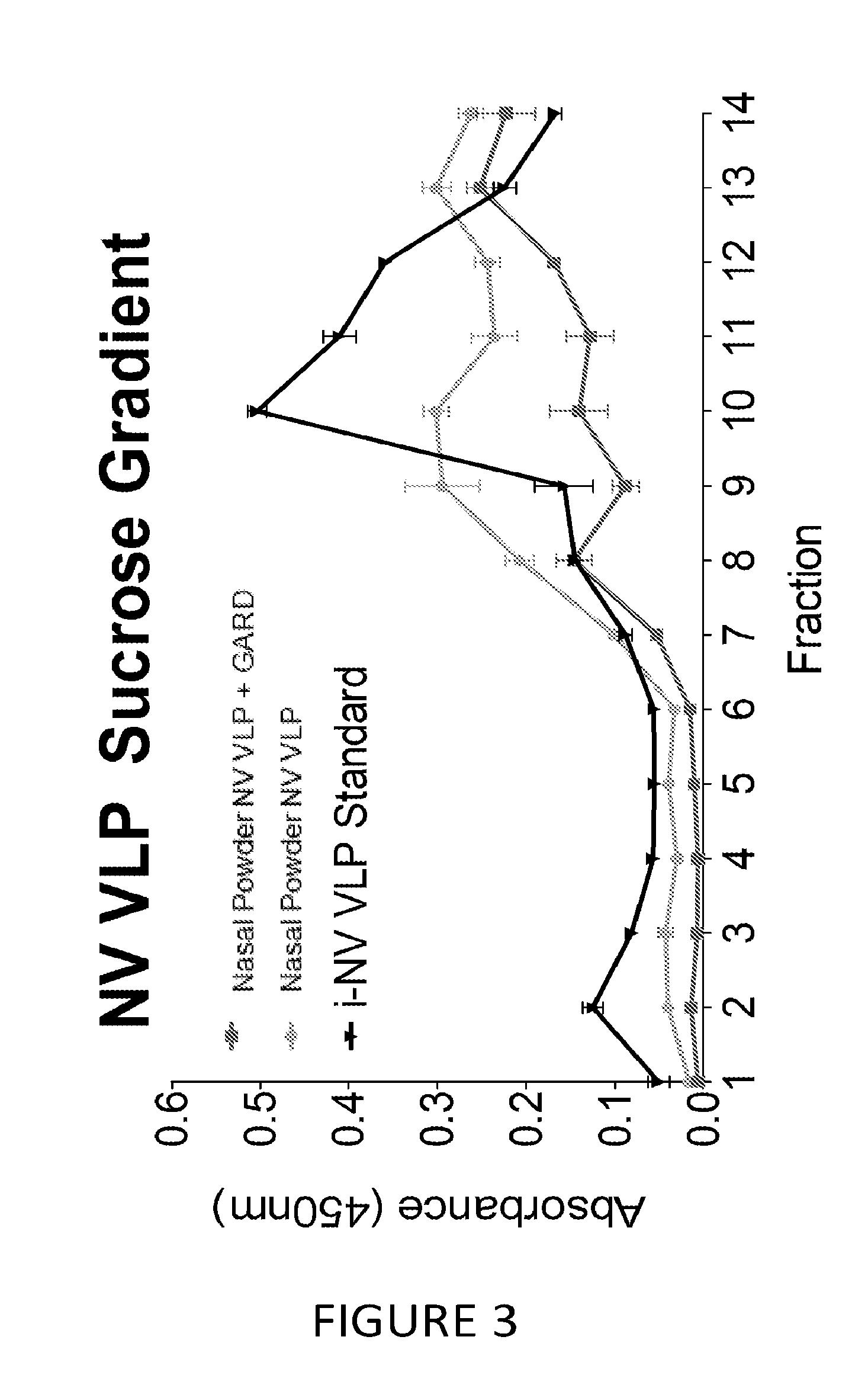 Human papillomavirus (HPV) - NHS
