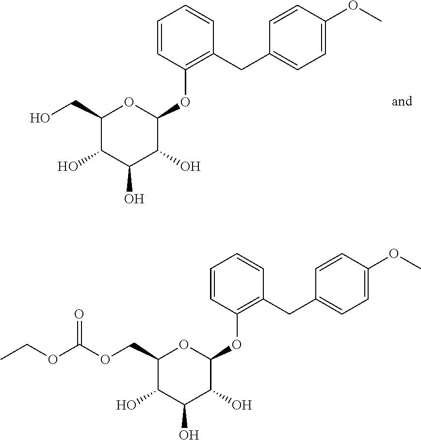 Figure US20130096076A1-20130418-C00003