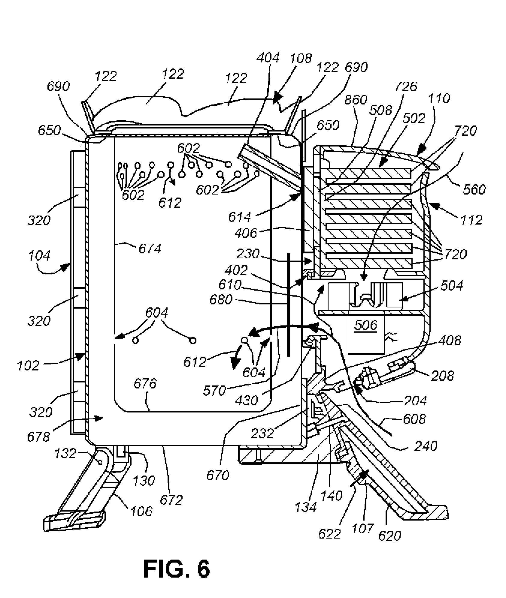 2001 mustang fuse box diagram wiring diagram database 1999 Dodge Caravan Fuse Box