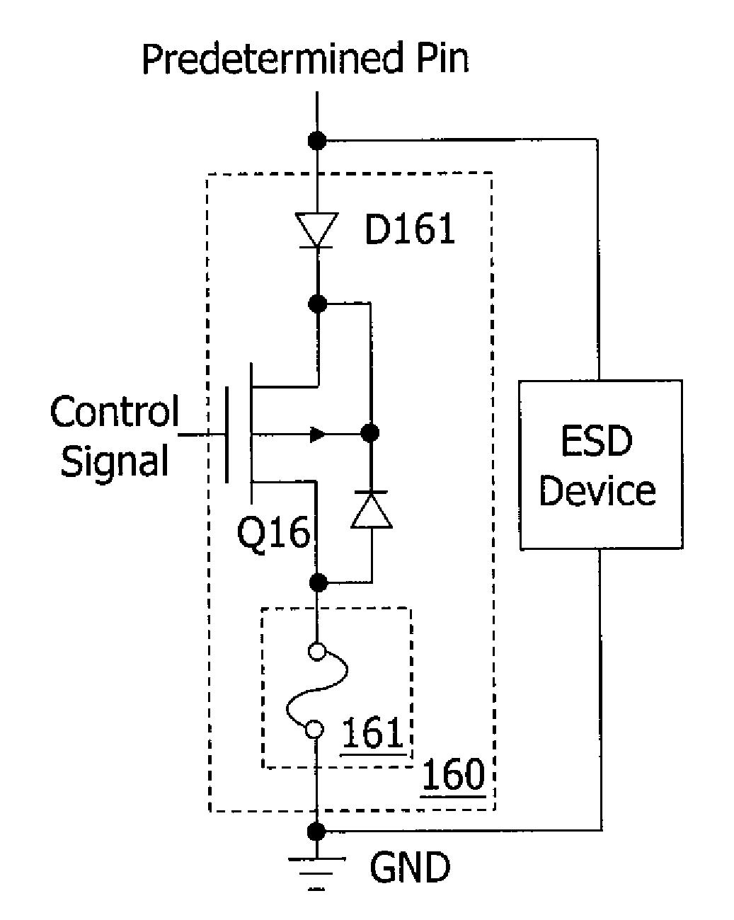 patent us20130113049