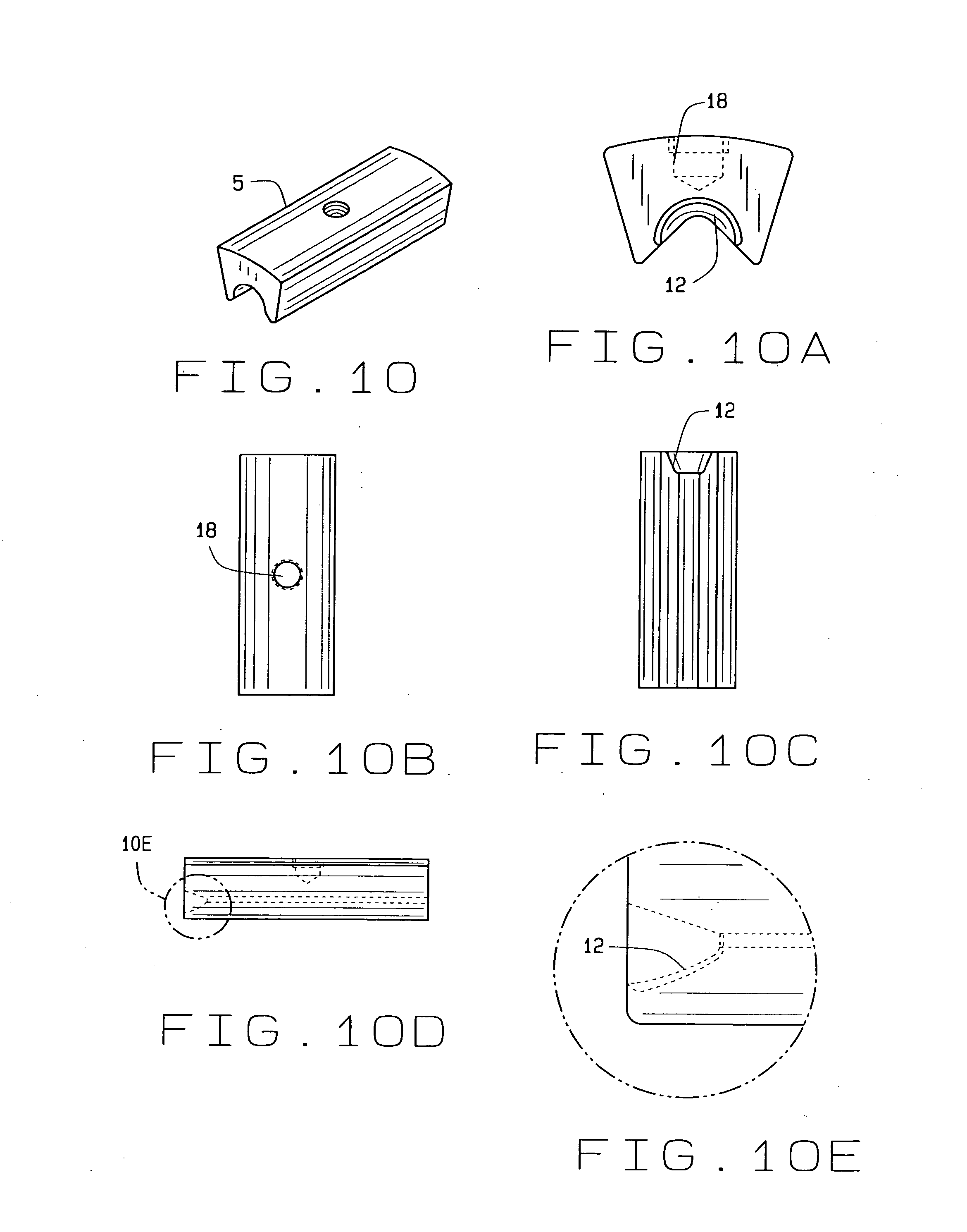 term paper on tube drawing bending and swaging tool